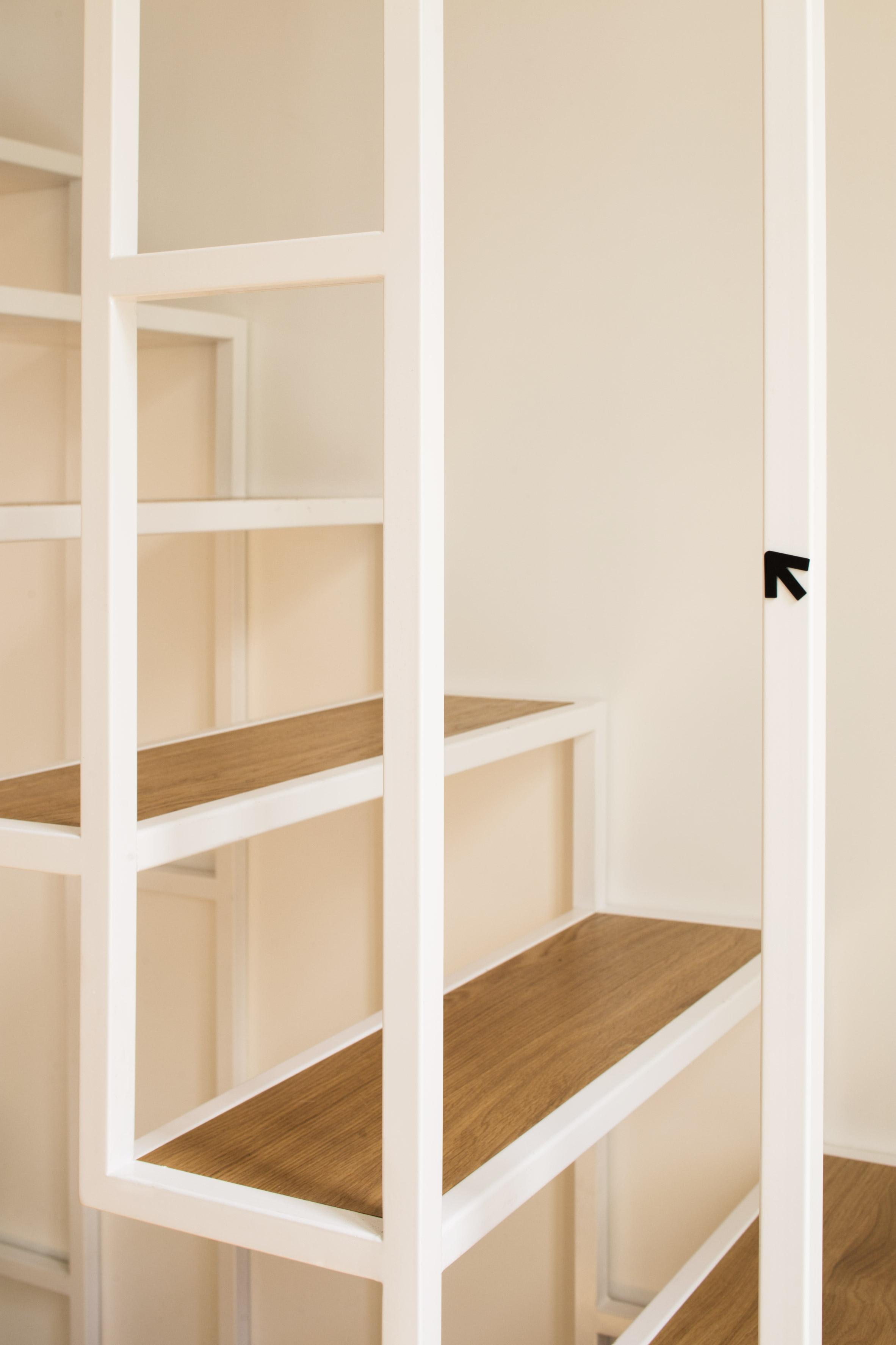 architecture-paris-apartment-design-studia-interiors-osnovadesign-osnova-poltava_11