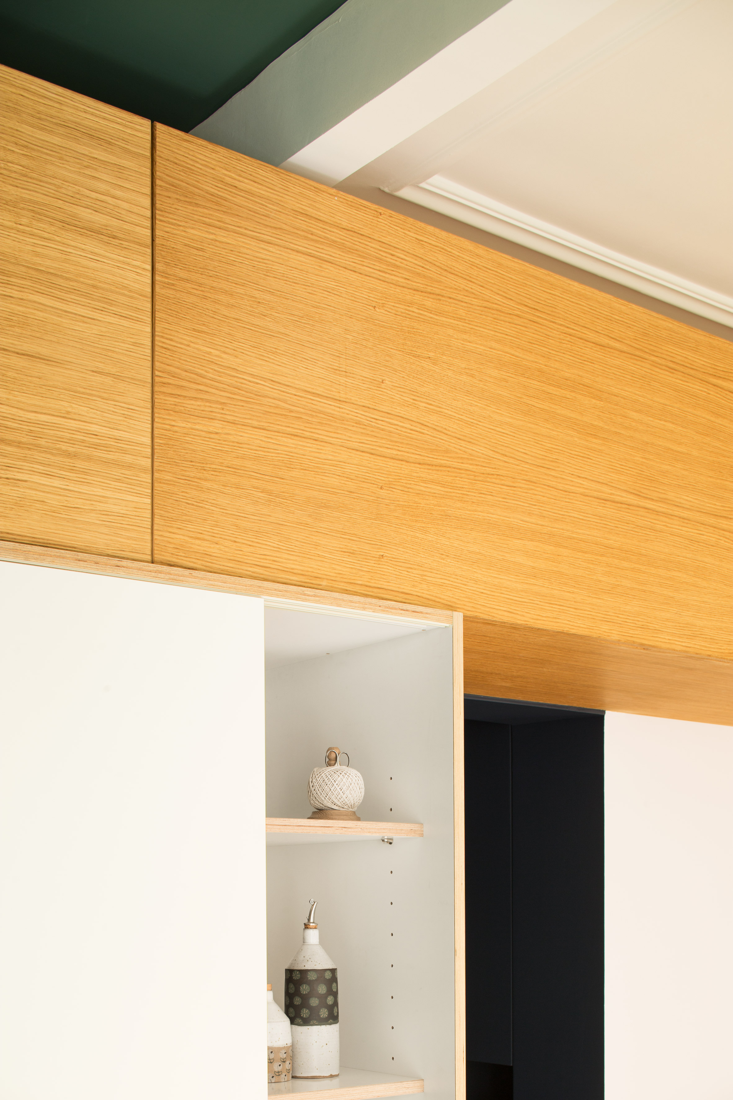 architecture-paris-apartment-design-studia-interiors-osnovadesign-osnova-poltava_12