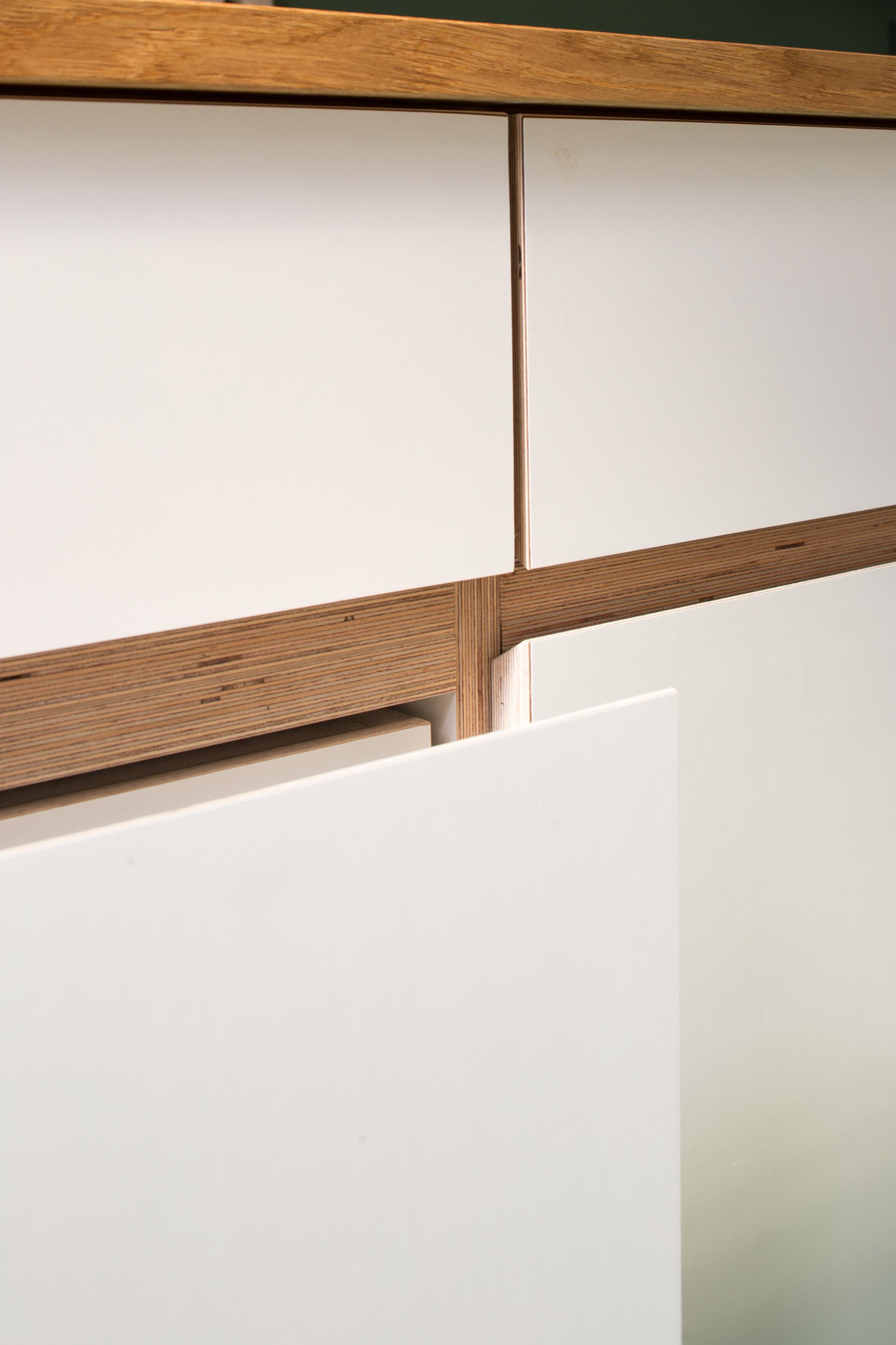 architecture-paris-apartment-design-studia-interiors-osnovadesign-osnova-poltava_13
