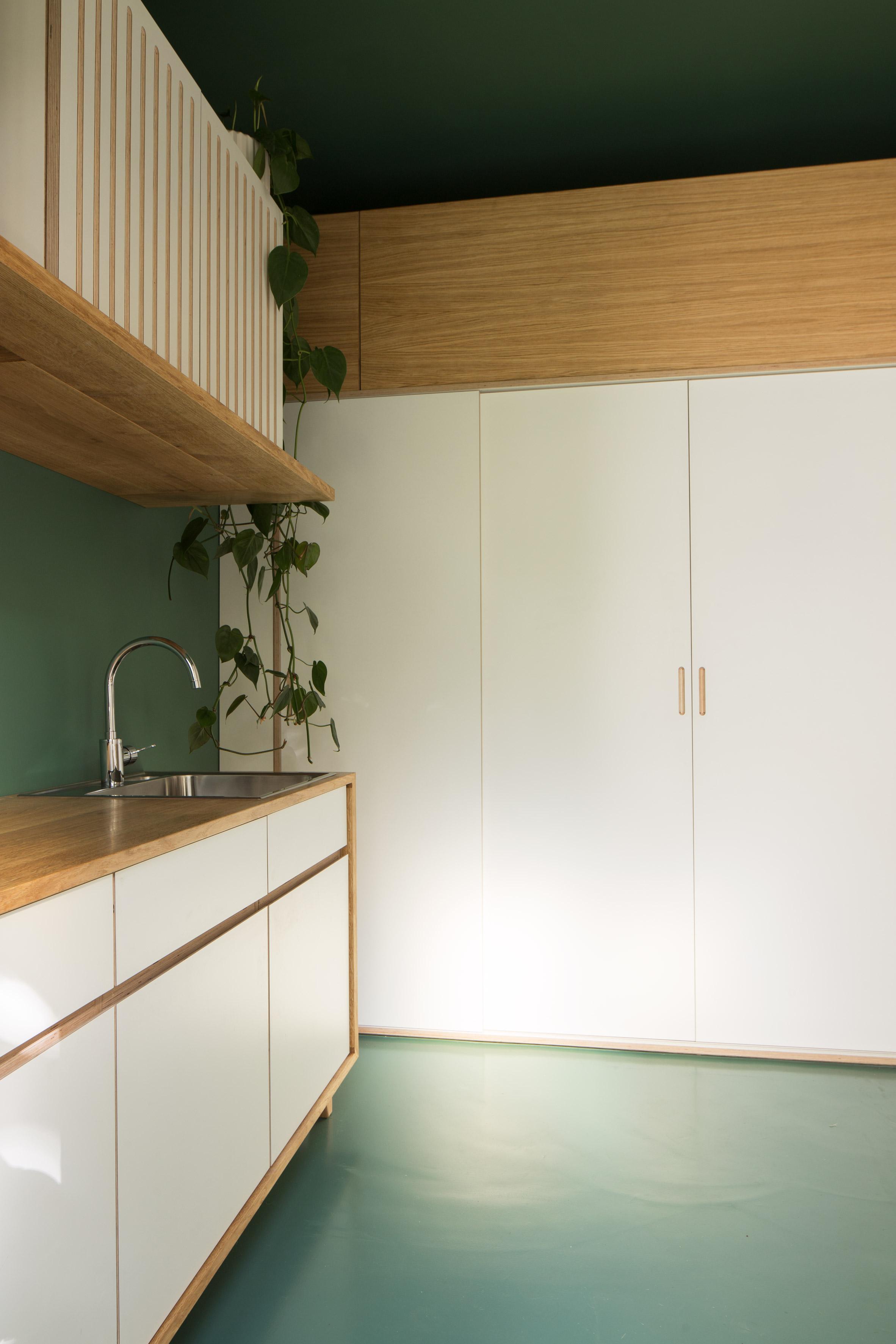 architecture-paris-apartment-design-studia-interiors-osnovadesign-osnova-poltava_15