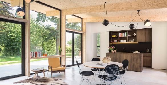 architecture-semi-detached-house-with-an-outdoor-areadesign-studia-interiors-osnovadesign-osnova-poltava_01