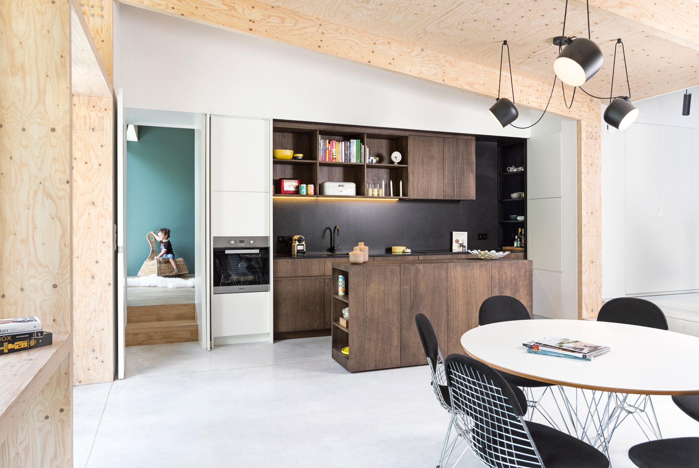 architecture-semi-detached-house-with-an-outdoor-areadesign-studia-interiors-osnovadesign-osnova-poltava_02