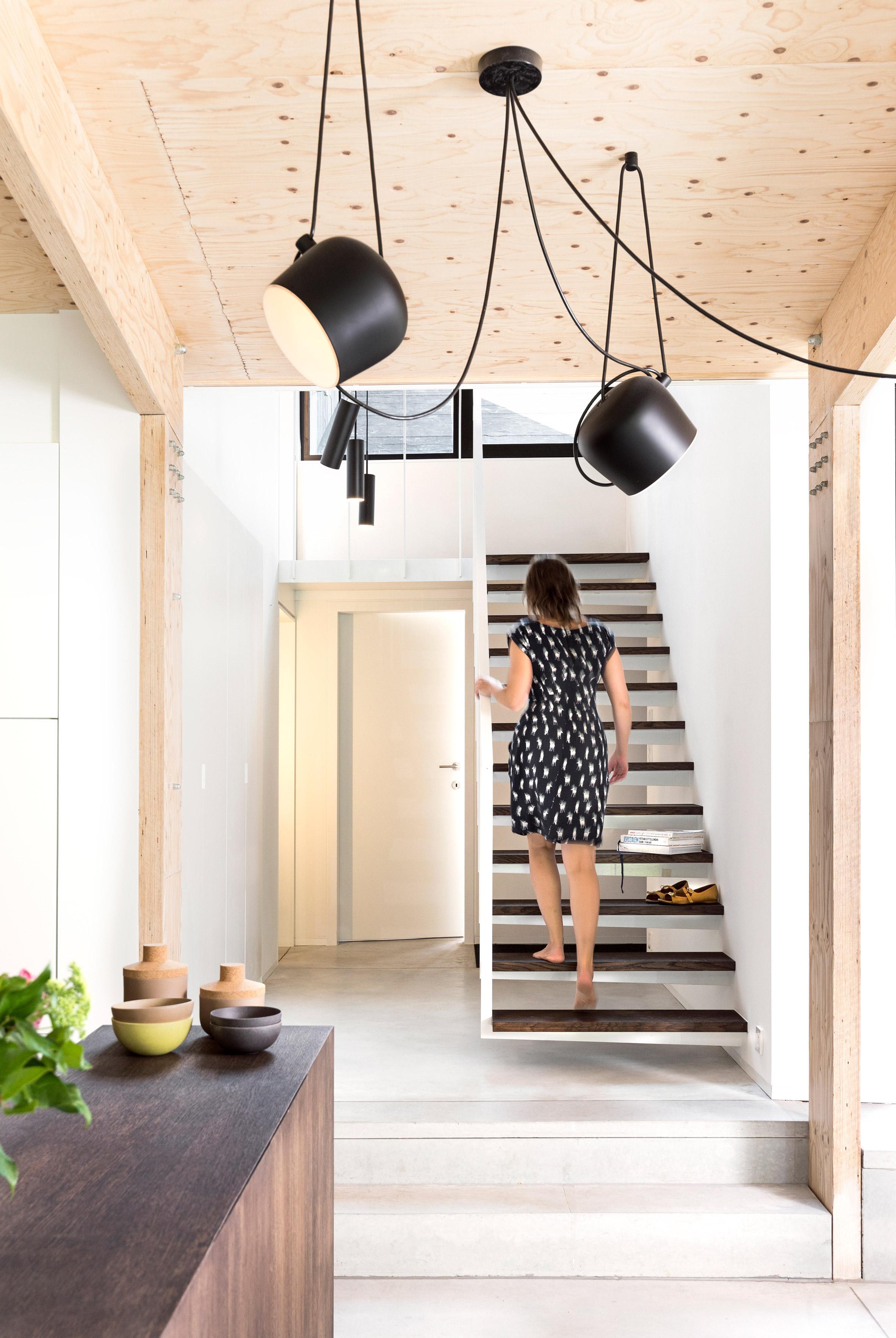 architecture-semi-detached-house-with-an-outdoor-areadesign-studia-interiors-osnovadesign-osnova-poltava_06