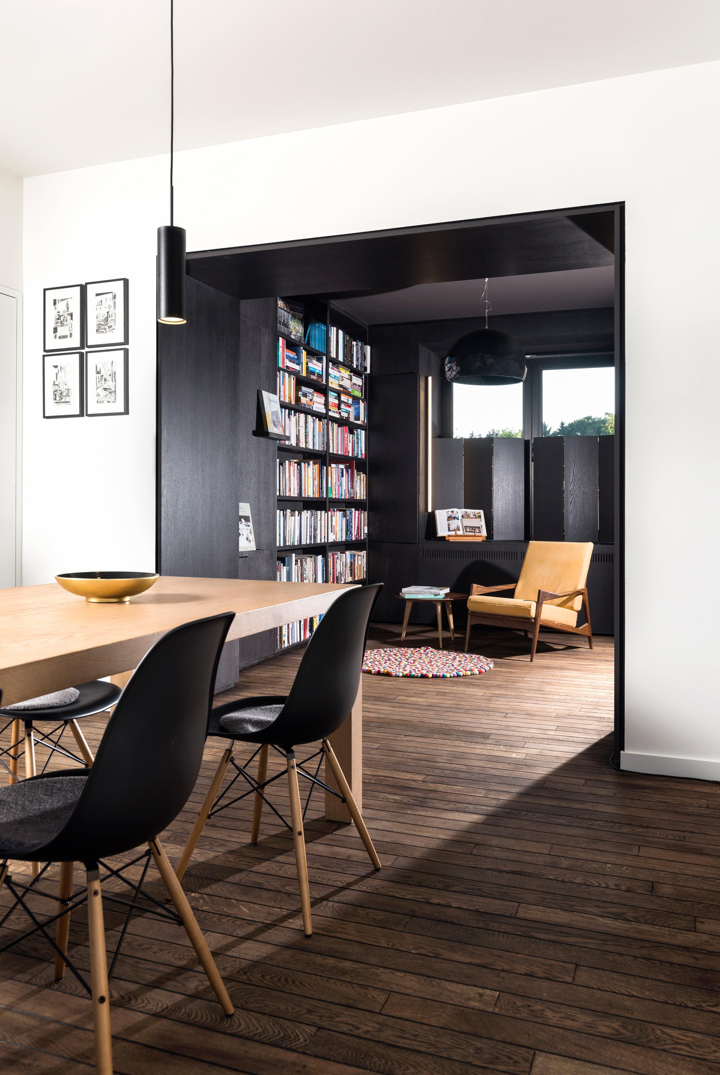architecture-semi-detached-house-with-an-outdoor-areadesign-studia-interiors-osnovadesign-osnova-poltava_07