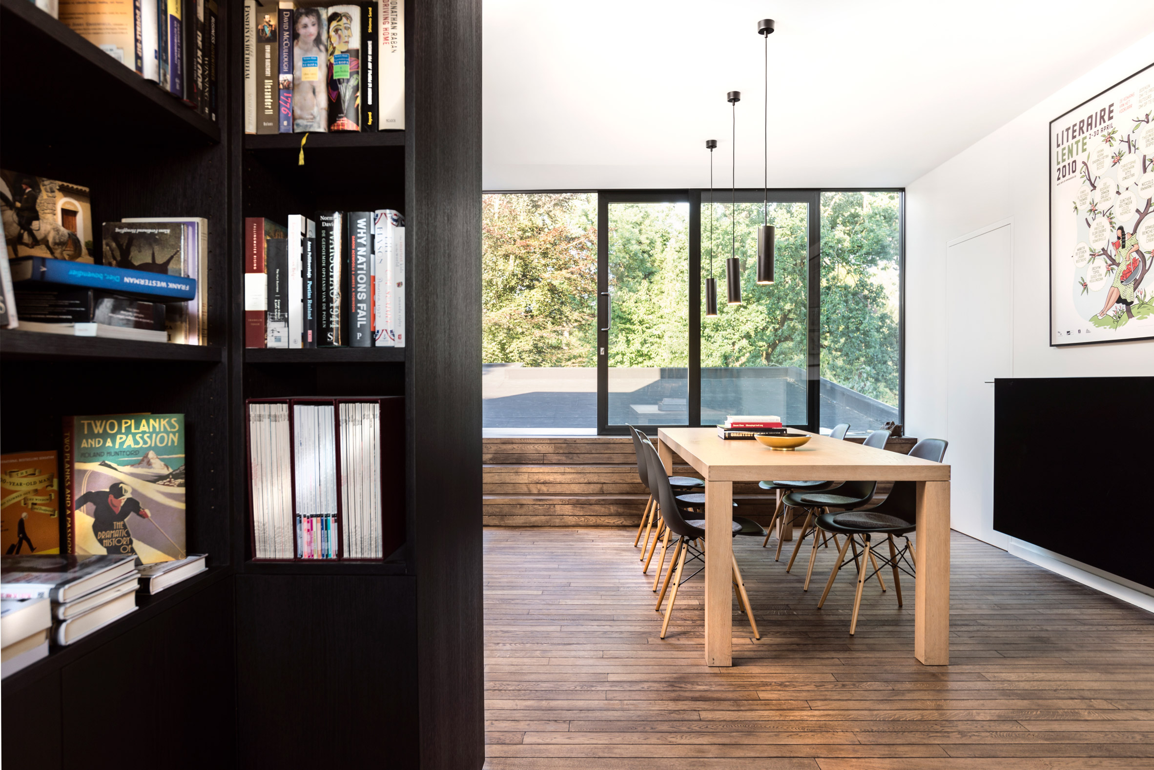 architecture-semi-detached-house-with-an-outdoor-areadesign-studia-interiors-osnovadesign-osnova-poltava_08