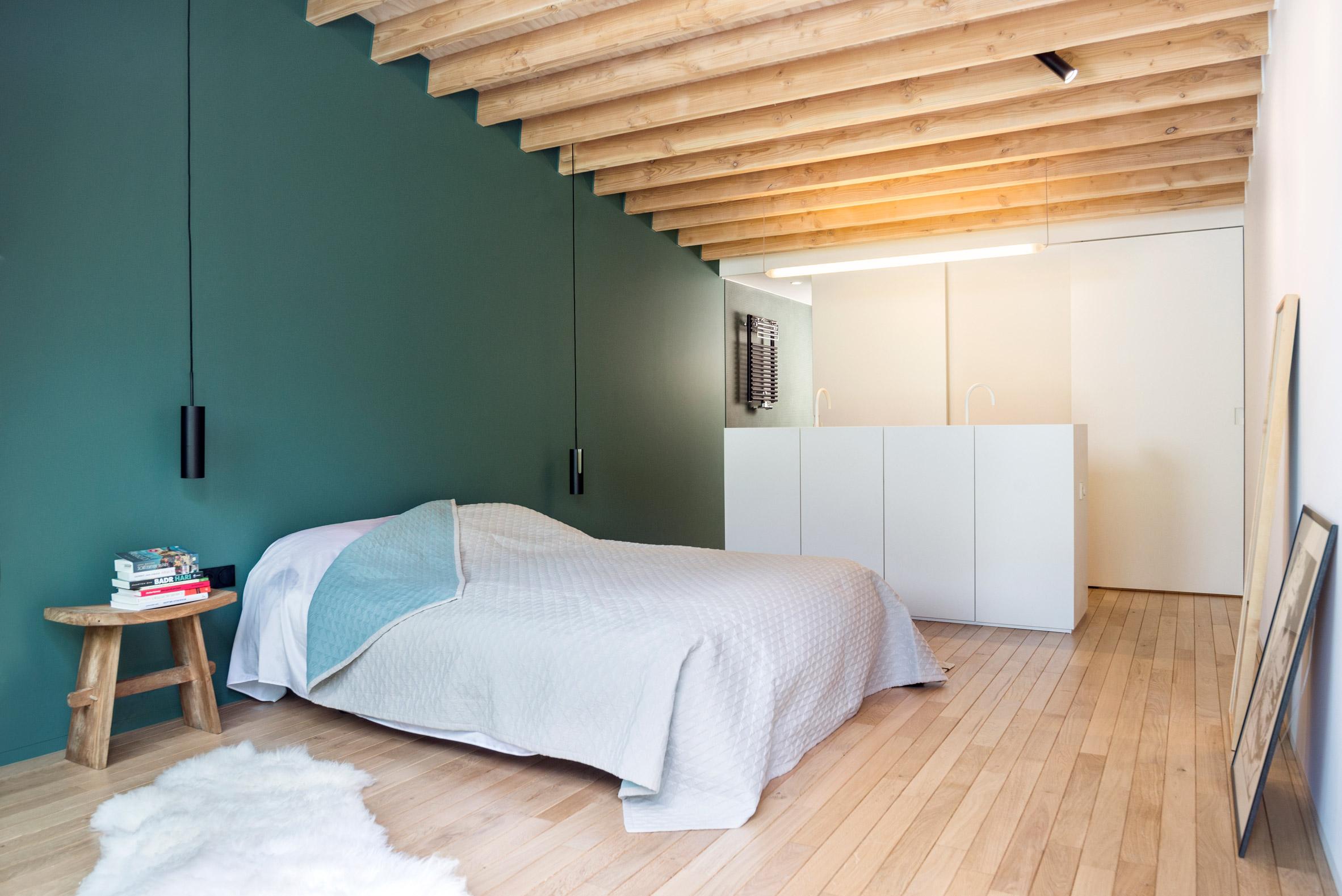 architecture-semi-detached-house-with-an-outdoor-areadesign-studia-interiors-osnovadesign-osnova-poltava_09