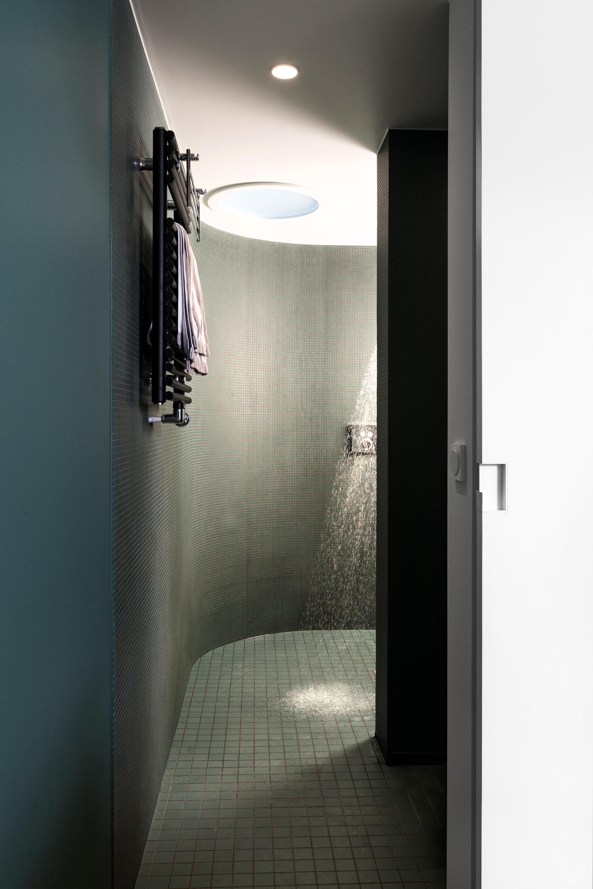 architecture-semi-detached-house-with-an-outdoor-areadesign-studia-interiors-osnovadesign-osnova-poltava_11