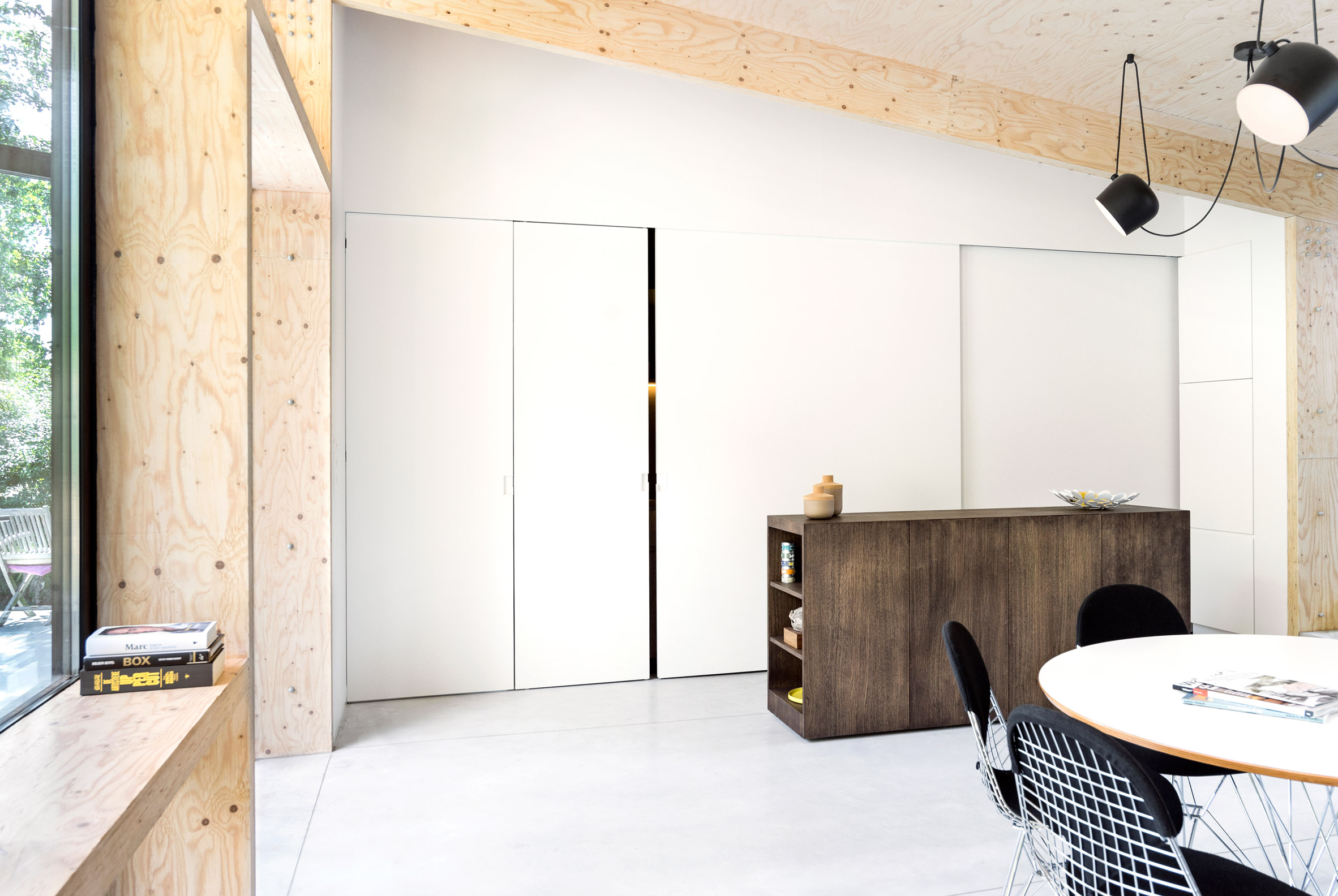 architecture-semi-detached-house-with-an-outdoor-areadesign-studia-interiors-osnovadesign-osnova-poltava_12