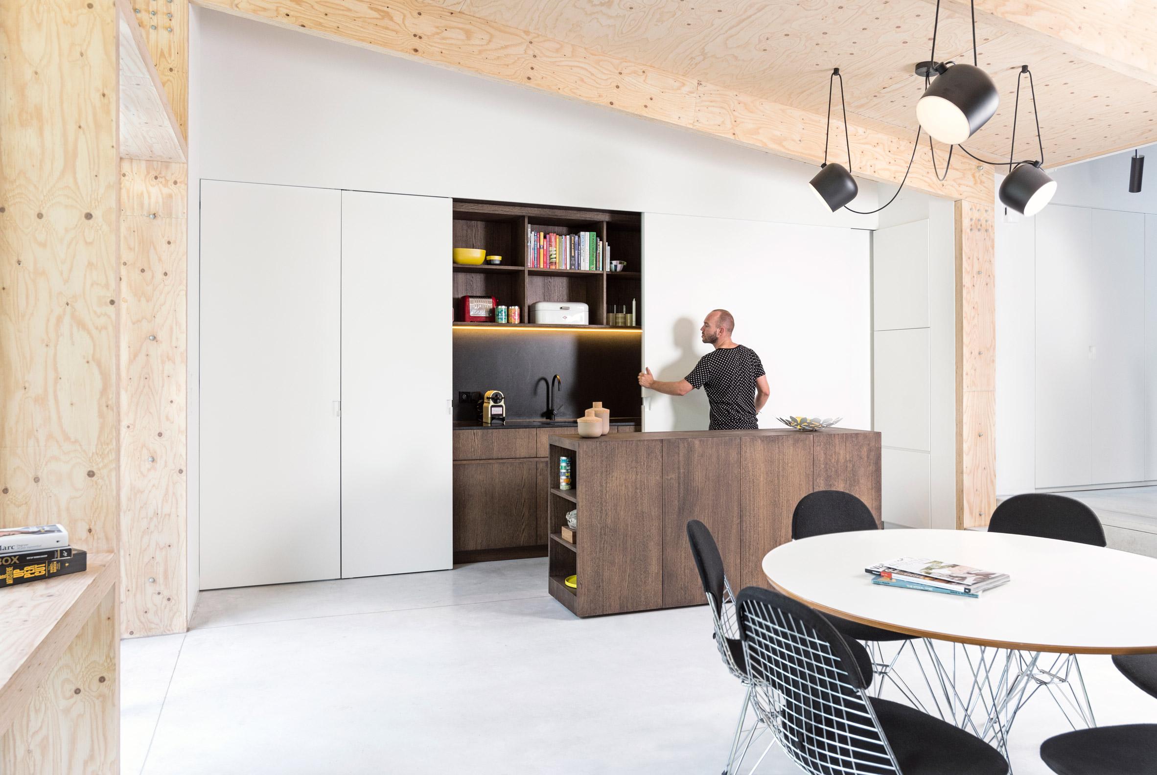 architecture-semi-detached-house-with-an-outdoor-areadesign-studia-interiors-osnovadesign-osnova-poltava_13