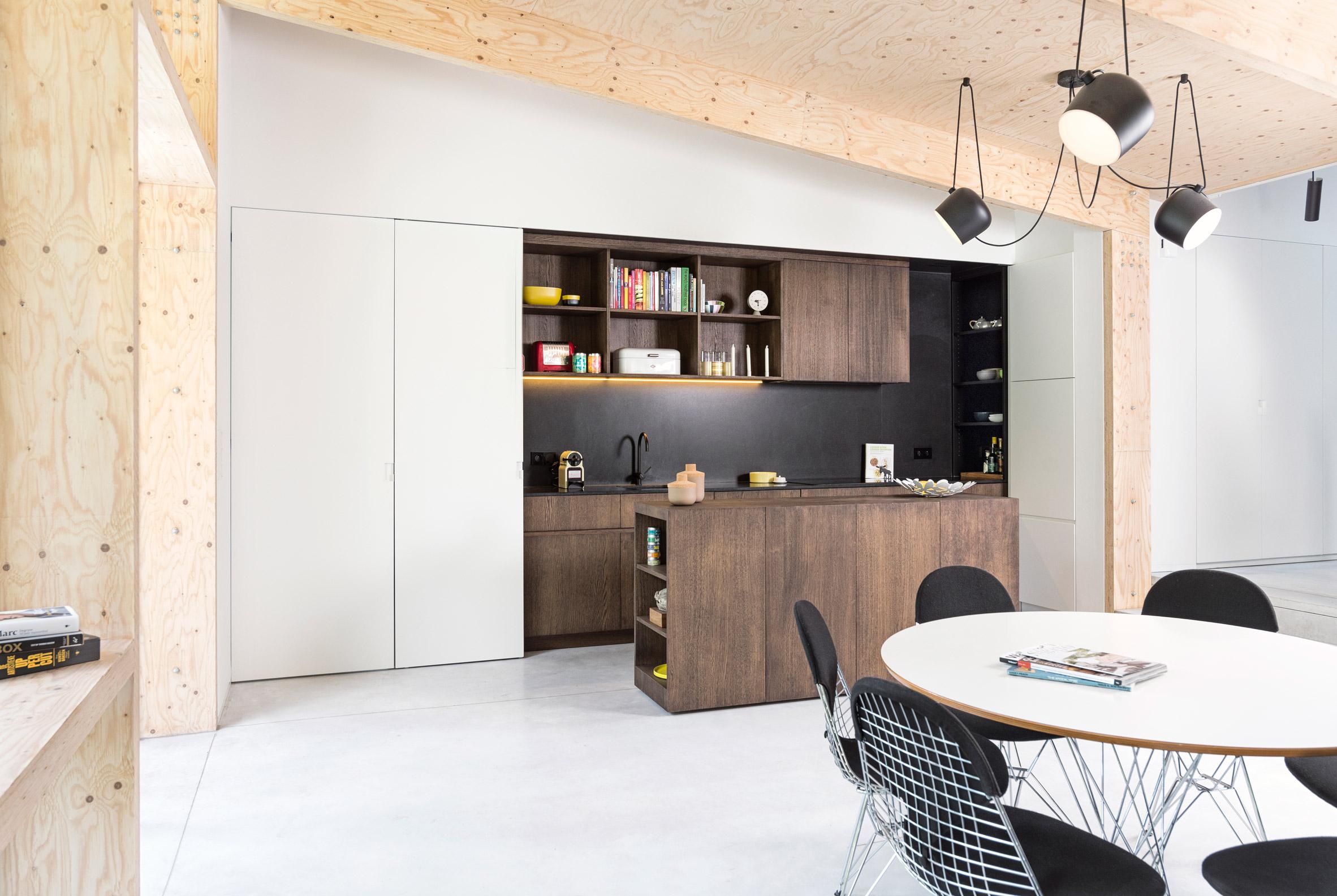 architecture-semi-detached-house-with-an-outdoor-areadesign-studia-interiors-osnovadesign-osnova-poltava_14