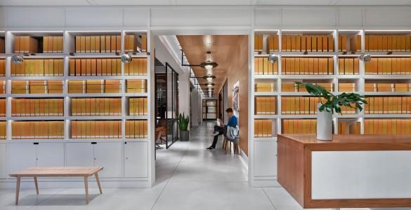 architecture-new-york-city-micro-hotel-design-studia-interiors-osnovadesign-osnova-poltava_01