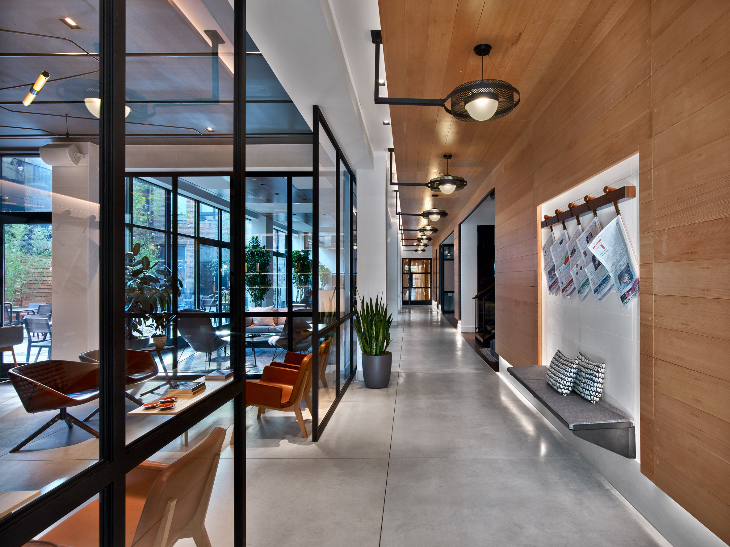 architecture-new-york-city-micro-hotel-design-studia-interiors-osnovadesign-osnova-poltava_02