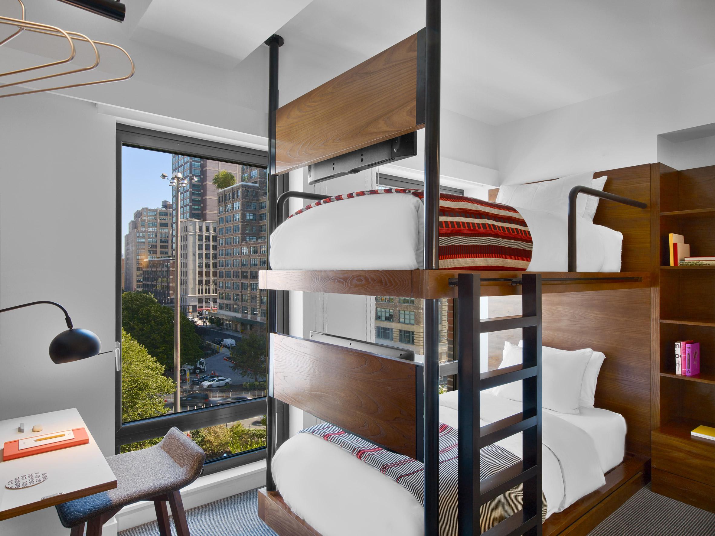architecture-new-york-city-micro-hotel-design-studia-interiors-osnovadesign-osnova-poltava_04