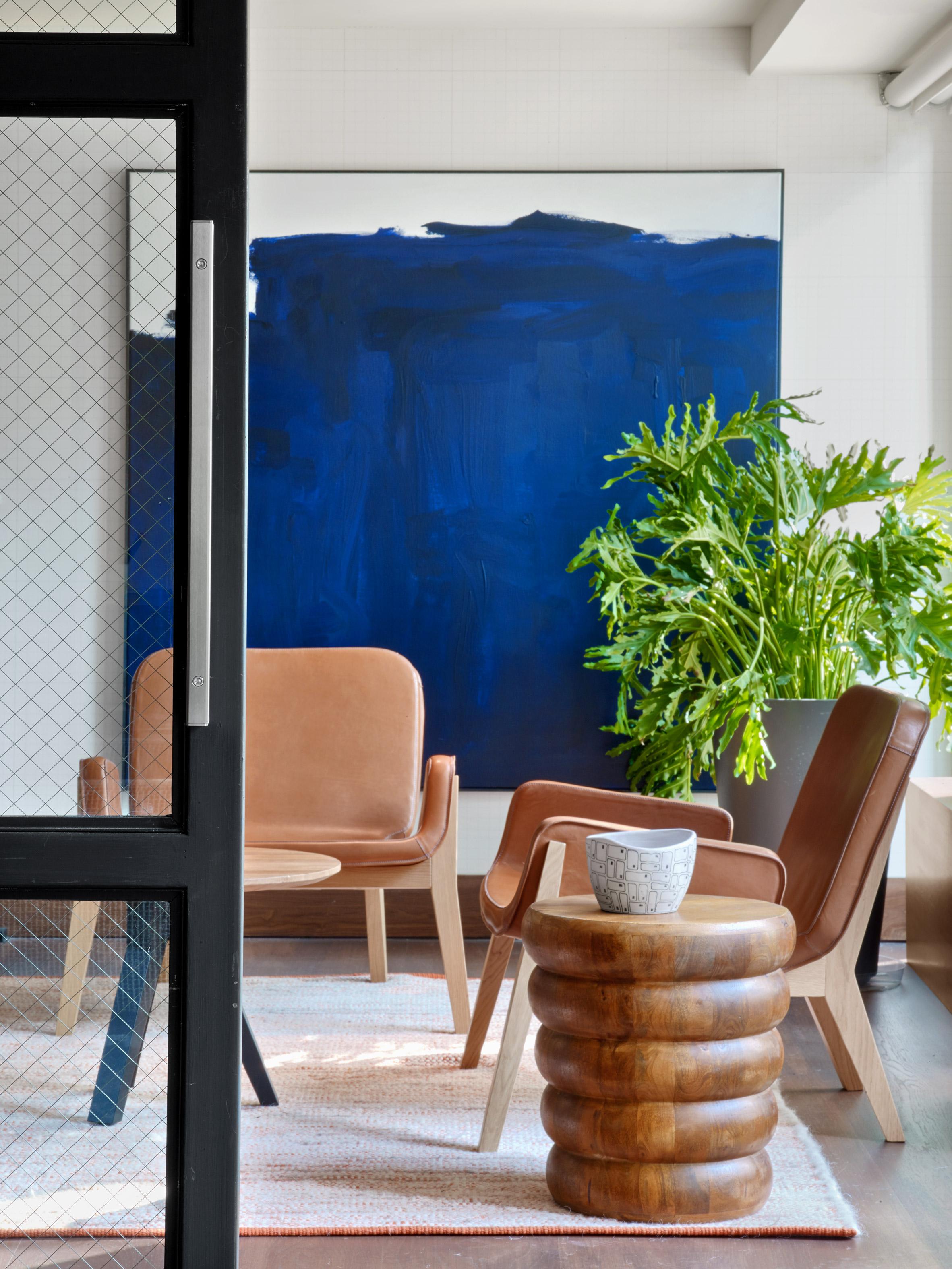 architecture-new-york-city-micro-hotel-design-studia-interiors-osnovadesign-osnova-poltava_05