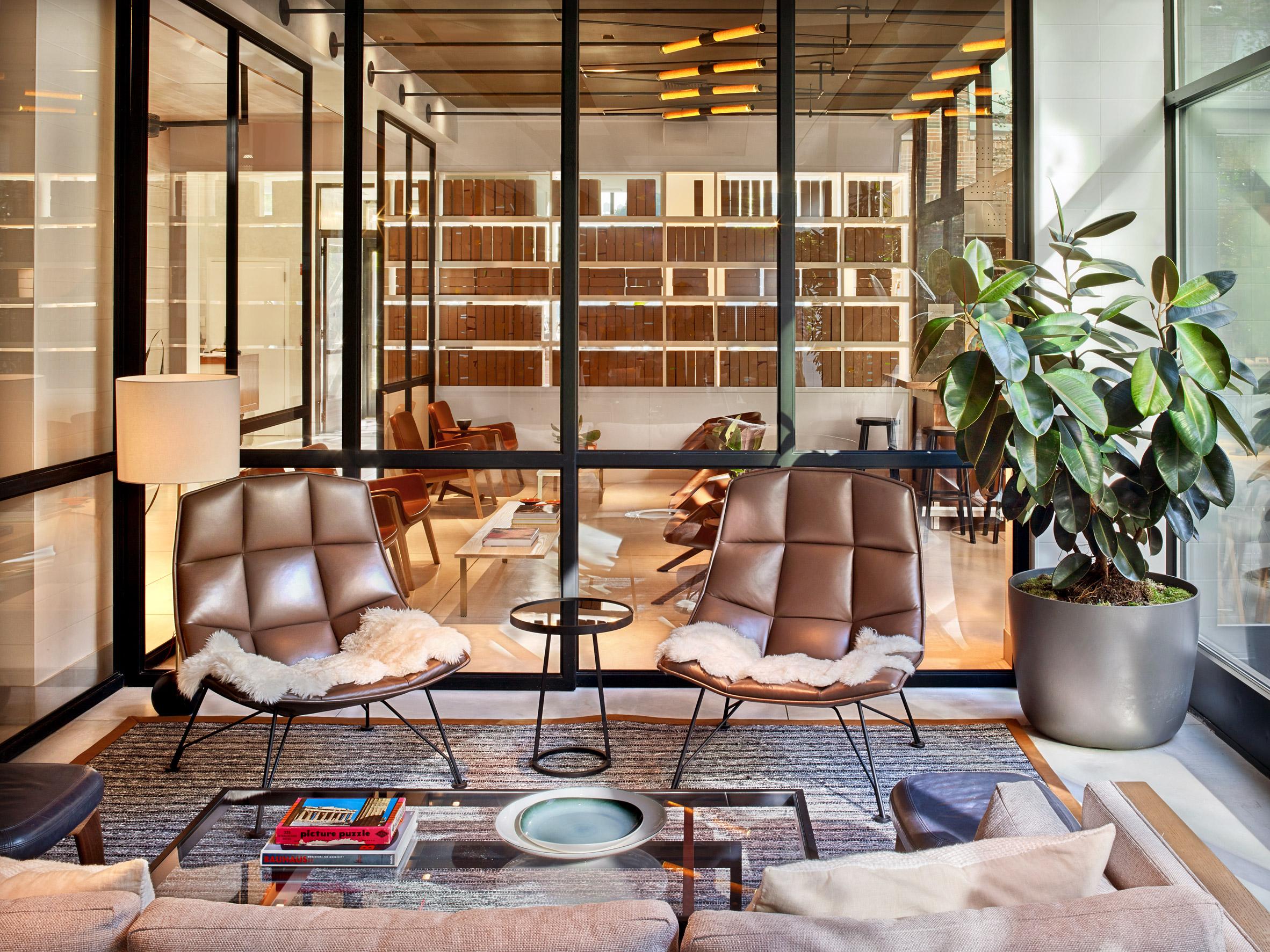 architecture-new-york-city-micro-hotel-design-studia-interiors-osnovadesign-osnova-poltava_06