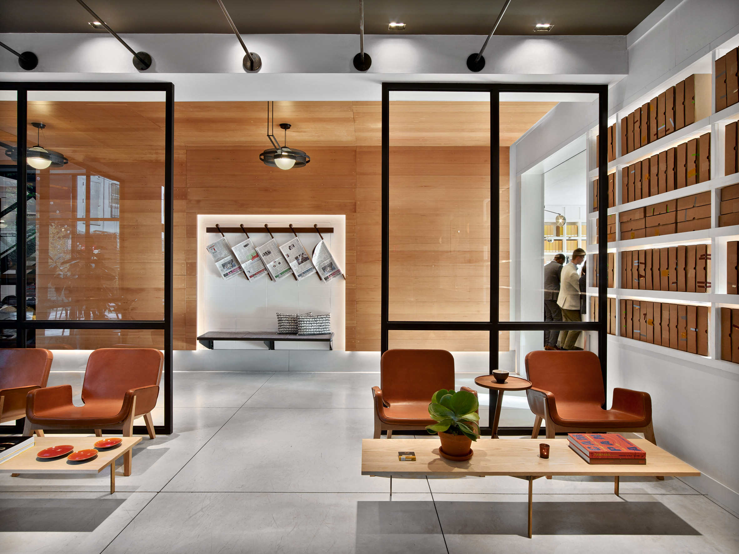 architecture-new-york-city-micro-hotel-design-studia-interiors-osnovadesign-osnova-poltava_07