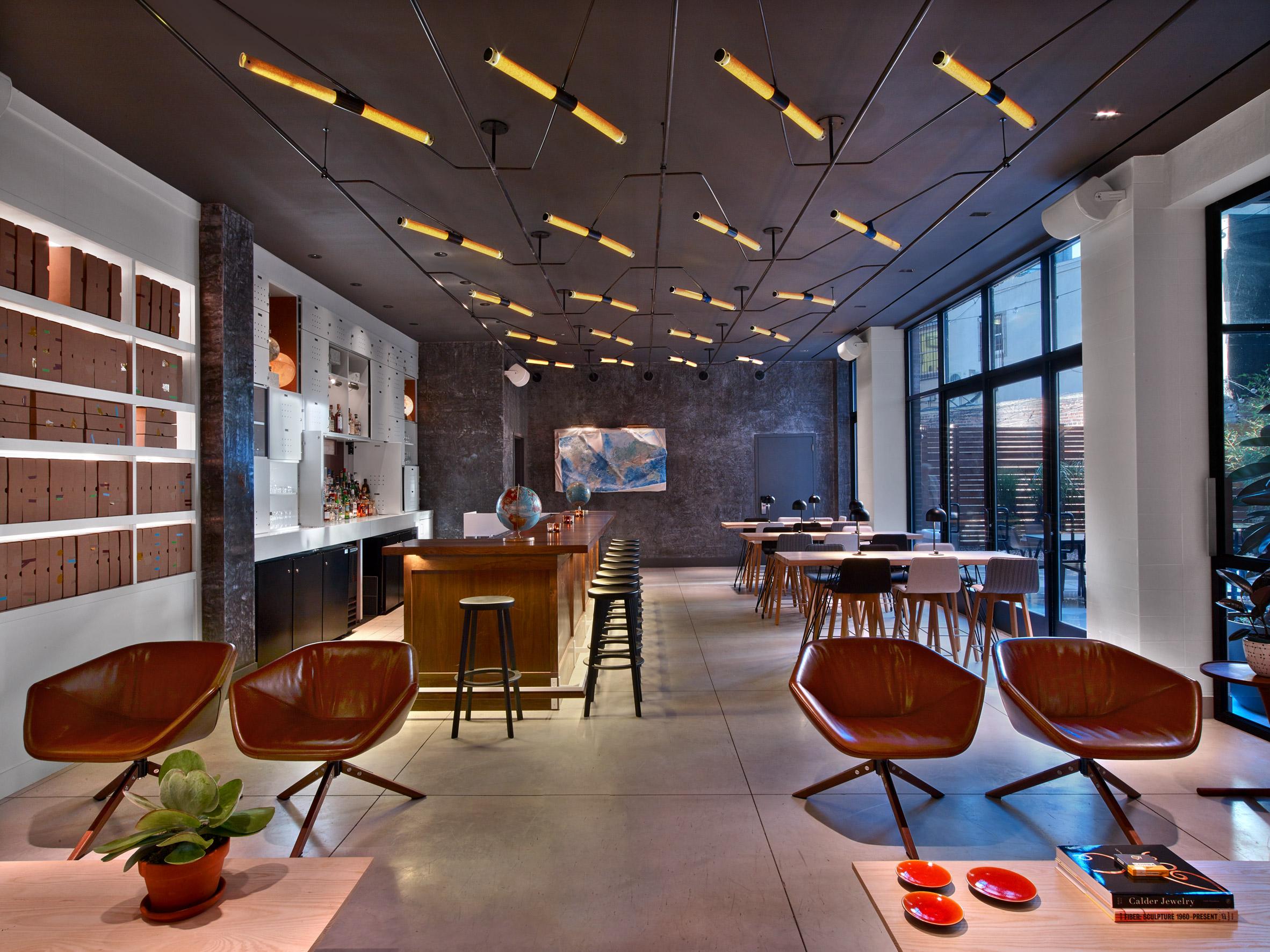architecture-new-york-city-micro-hotel-design-studia-interiors-osnovadesign-osnova-poltava_10