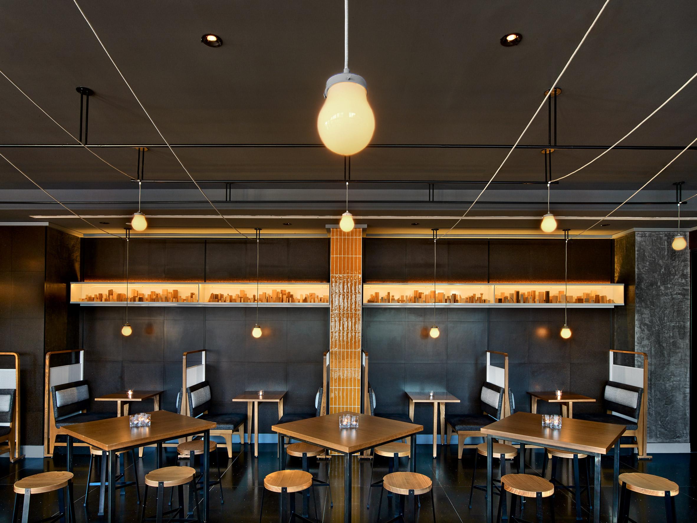 architecture-new-york-city-micro-hotel-design-studia-interiors-osnovadesign-osnova-poltava_12