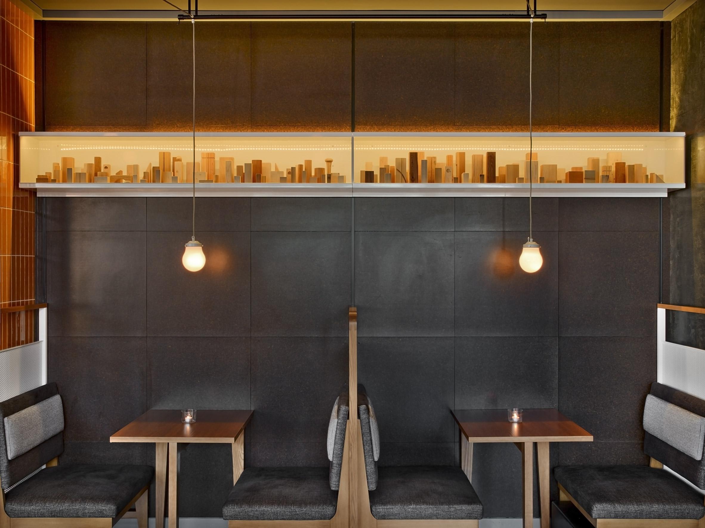 architecture-new-york-city-micro-hotel-design-studia-interiors-osnovadesign-osnova-poltava_14