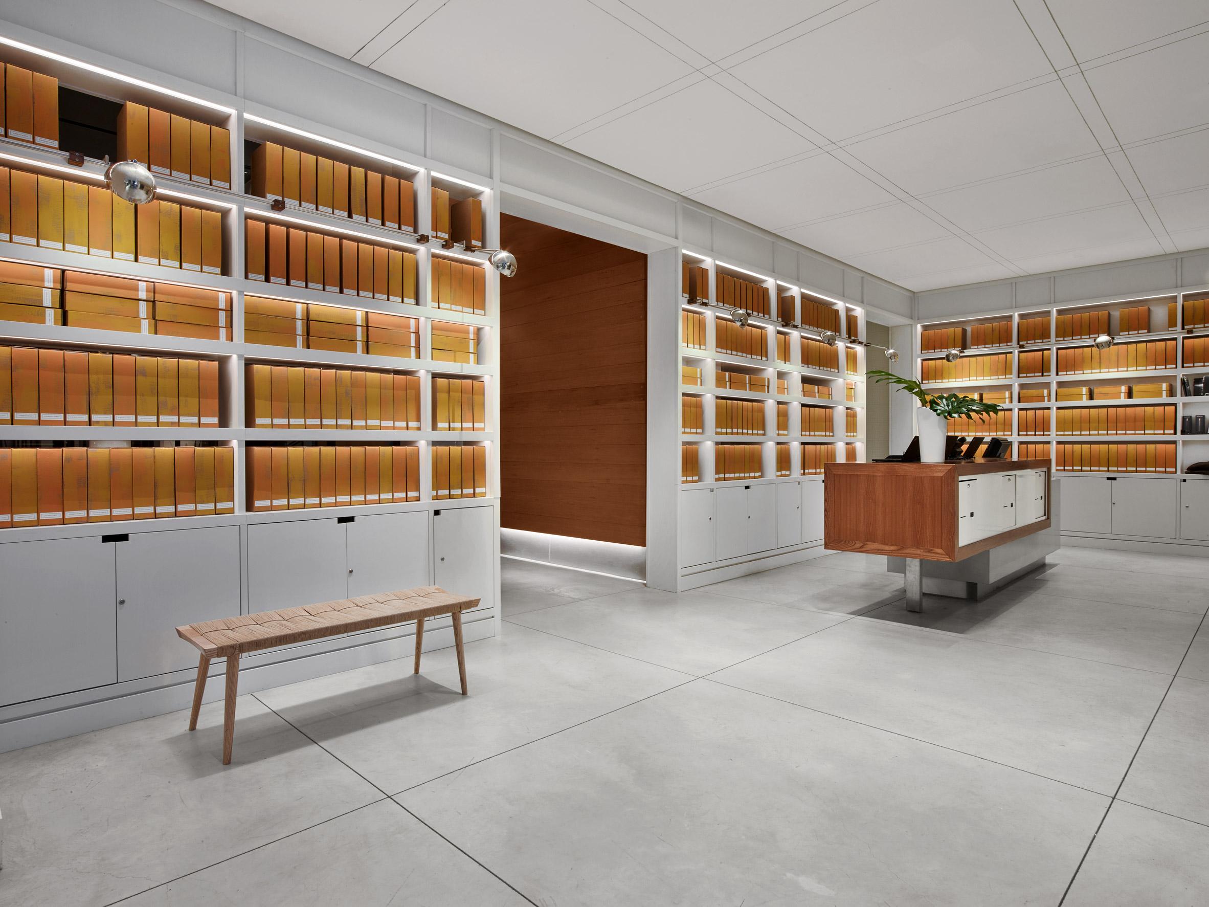 architecture-new-york-city-micro-hotel-design-studia-interiors-osnovadesign-osnova-poltava_17