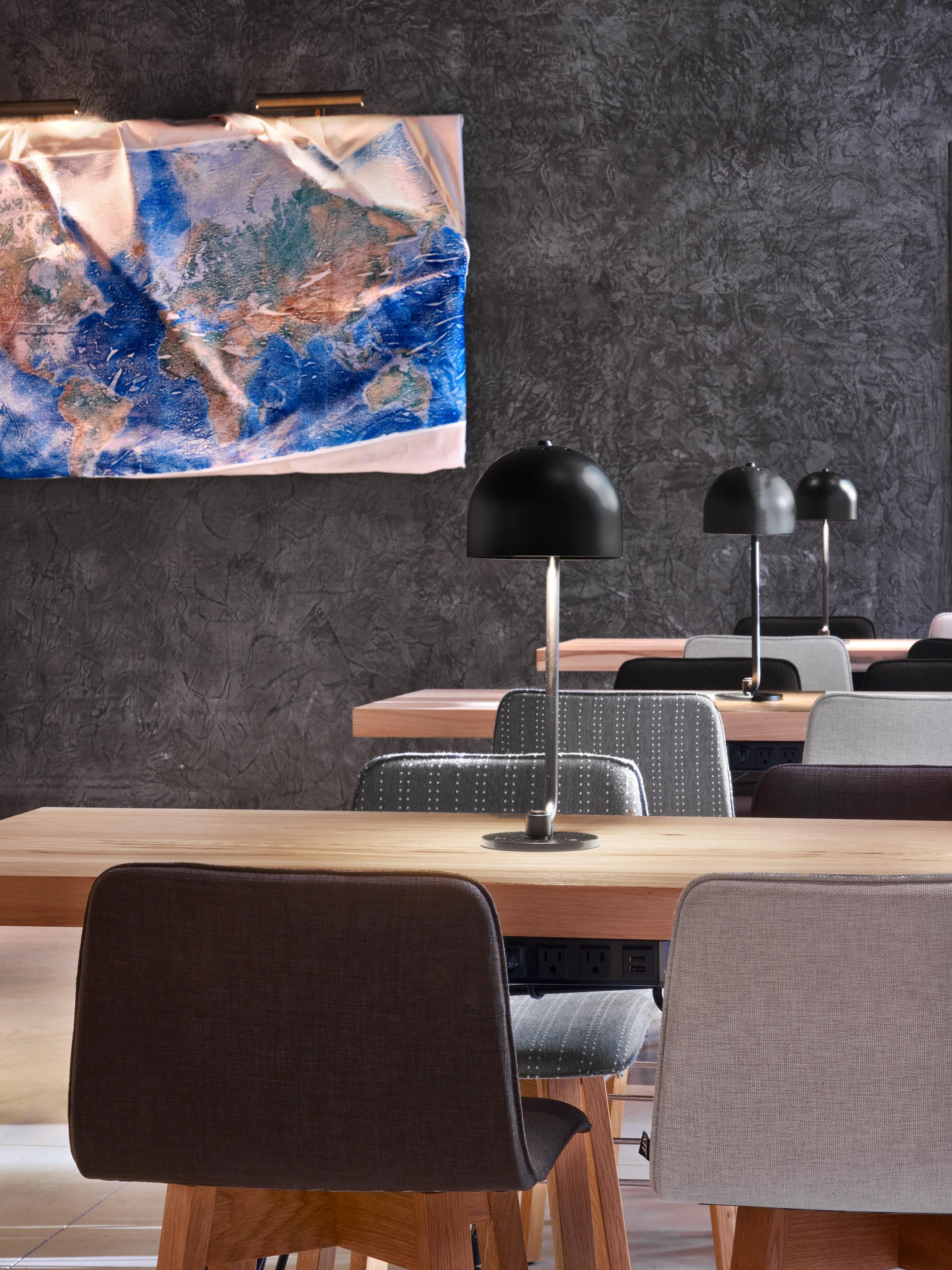 architecture-new-york-city-micro-hotel-design-studia-interiors-osnovadesign-osnova-poltava_19