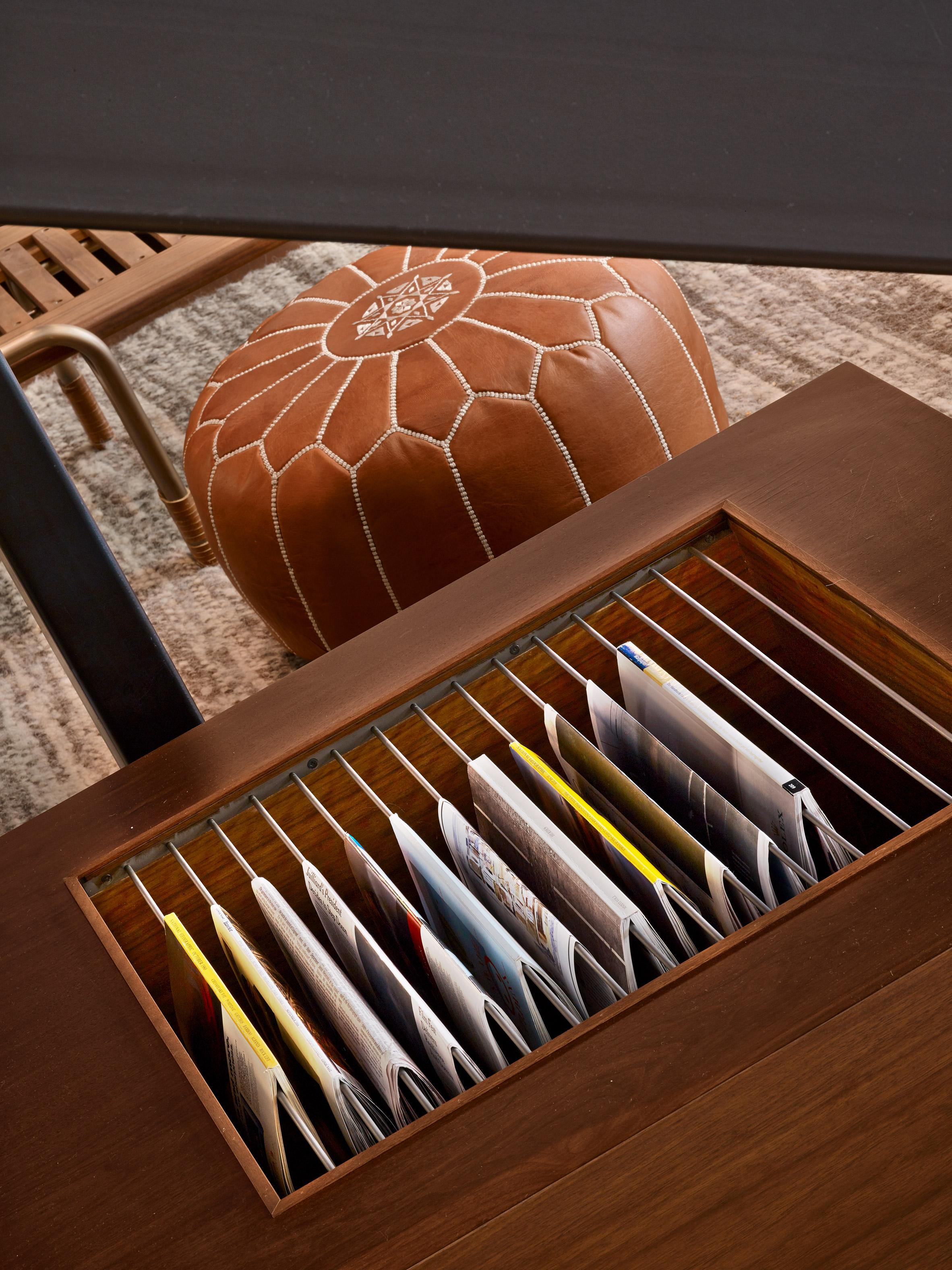 architecture-new-york-city-micro-hotel-design-studia-interiors-osnovadesign-osnova-poltava_24