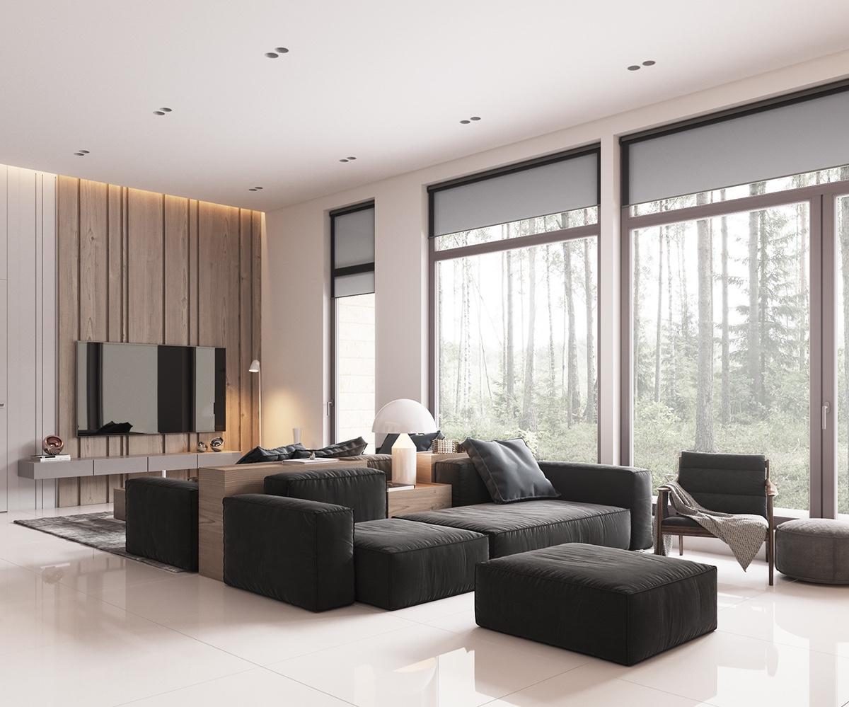 minimalizm_design_interiors_01