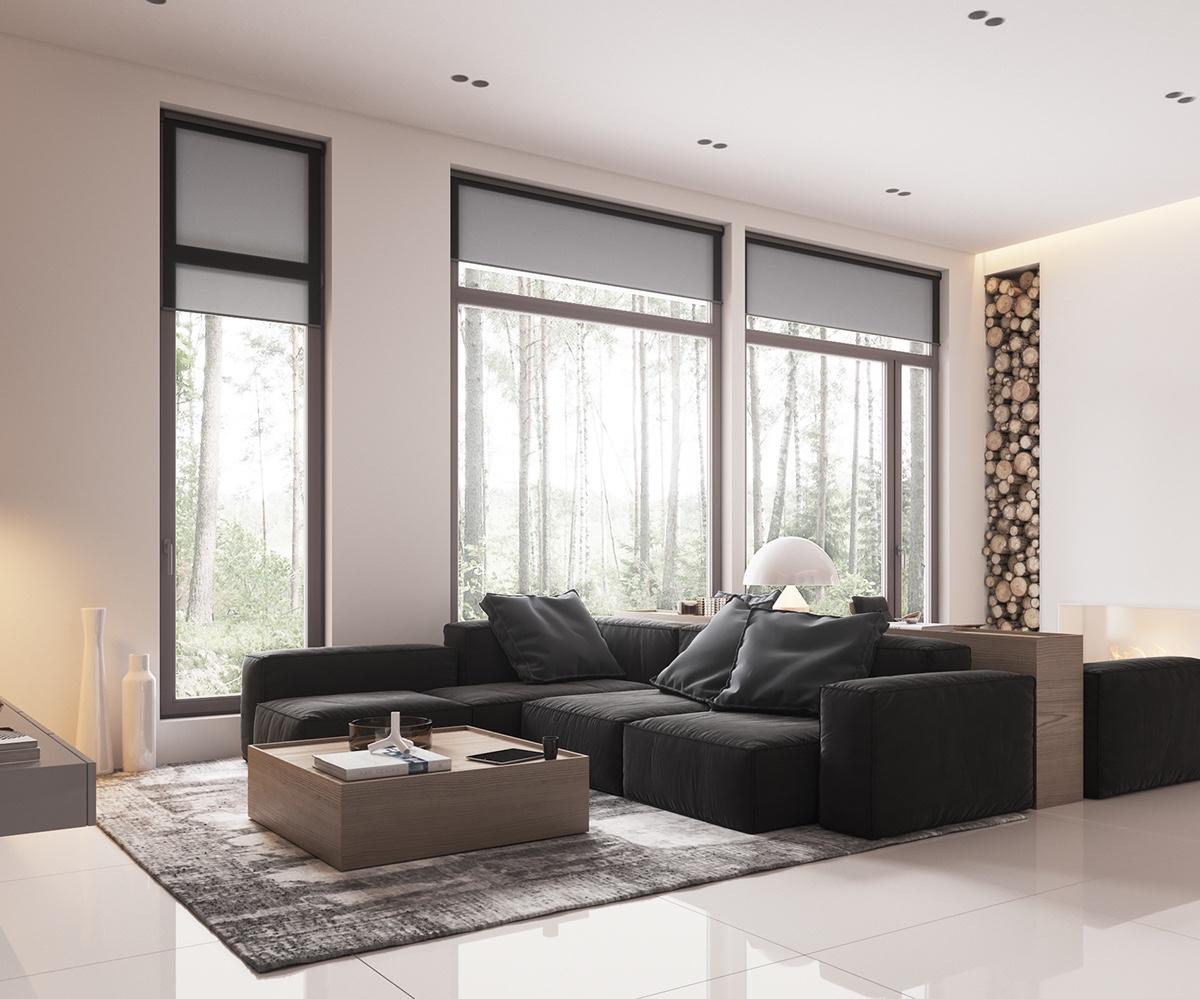 minimalizm_design_interiors_02