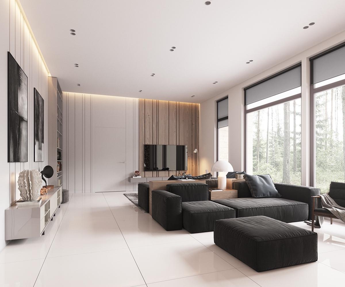 minimalizm_design_interiors_03