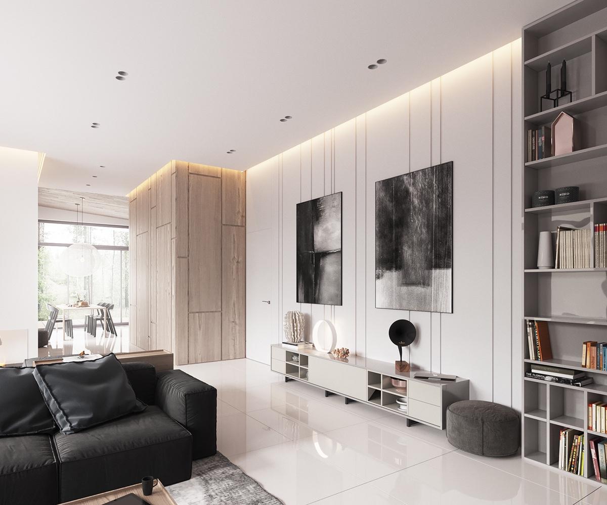minimalizm_design_interiors_04