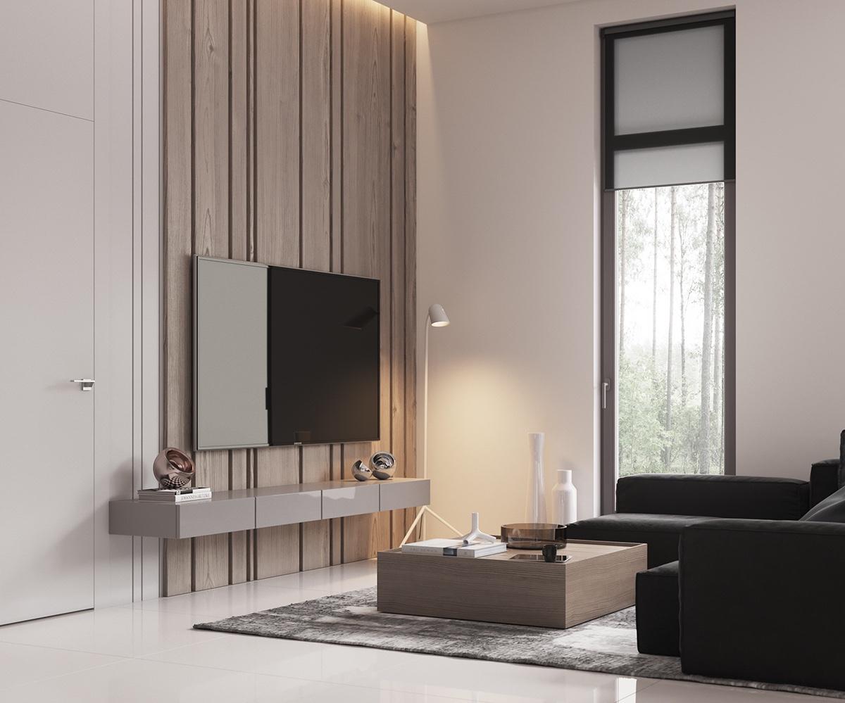 minimalizm_design_interiors_05