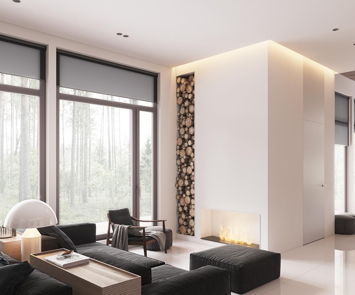minimalizm_design_interiors_06