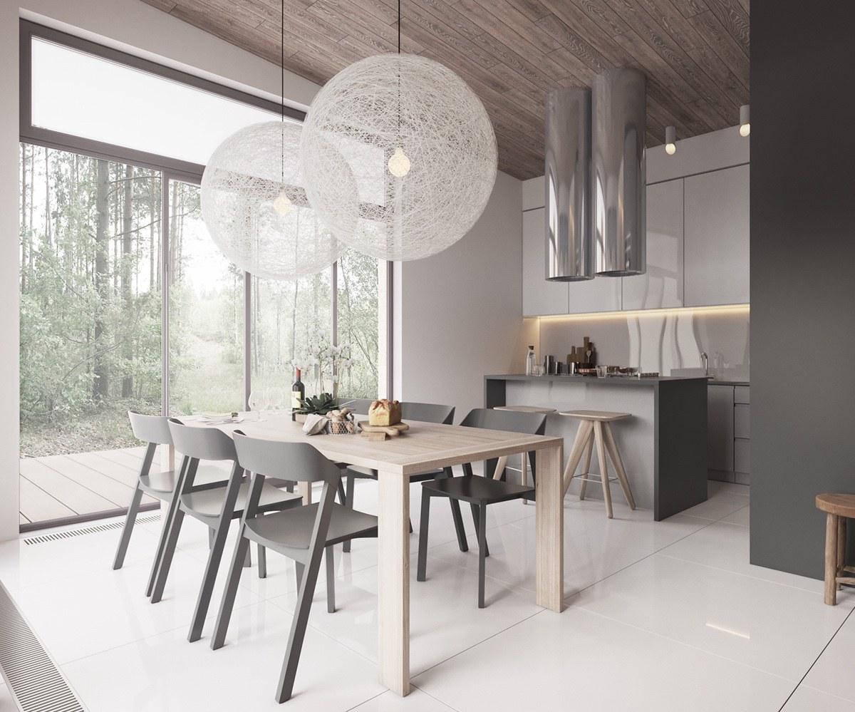 minimalizm_design_interiors_07