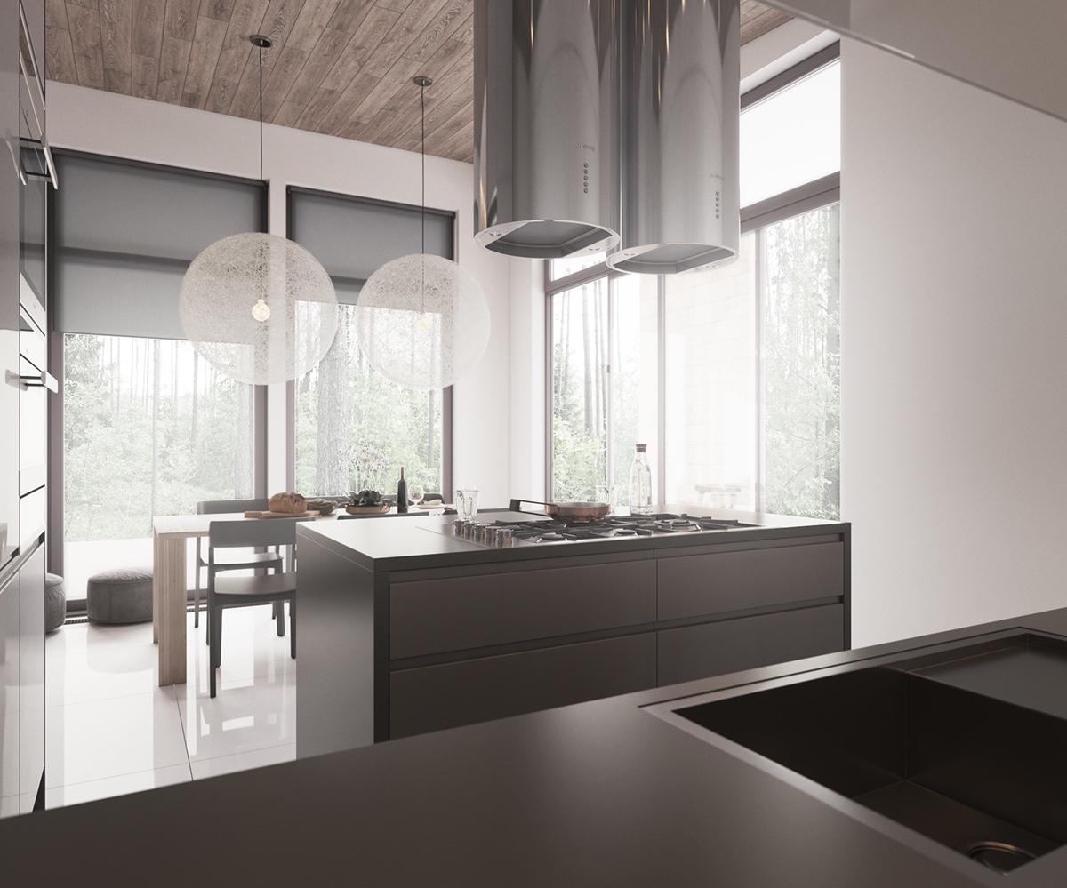 minimalizm_design_interiors_08