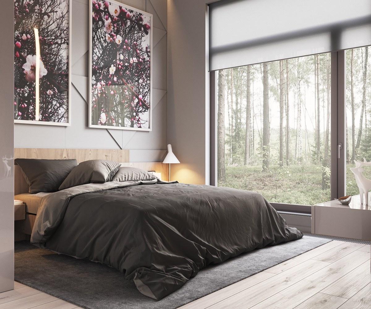 minimalizm_design_interiors_09