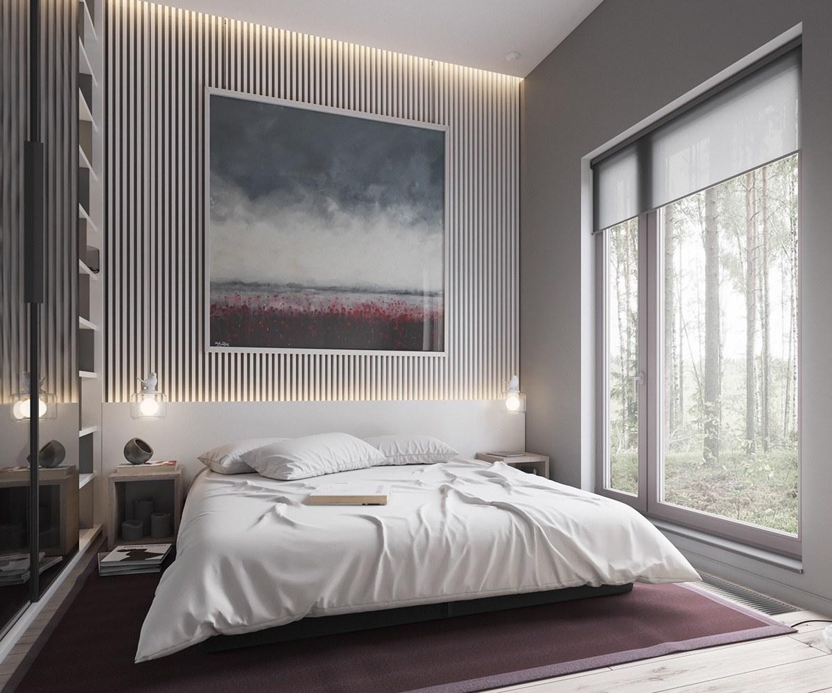 minimalizm_design_interiors_10