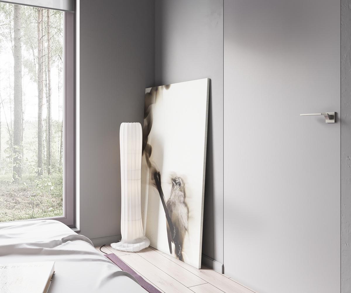 minimalizm_design_interiors_11