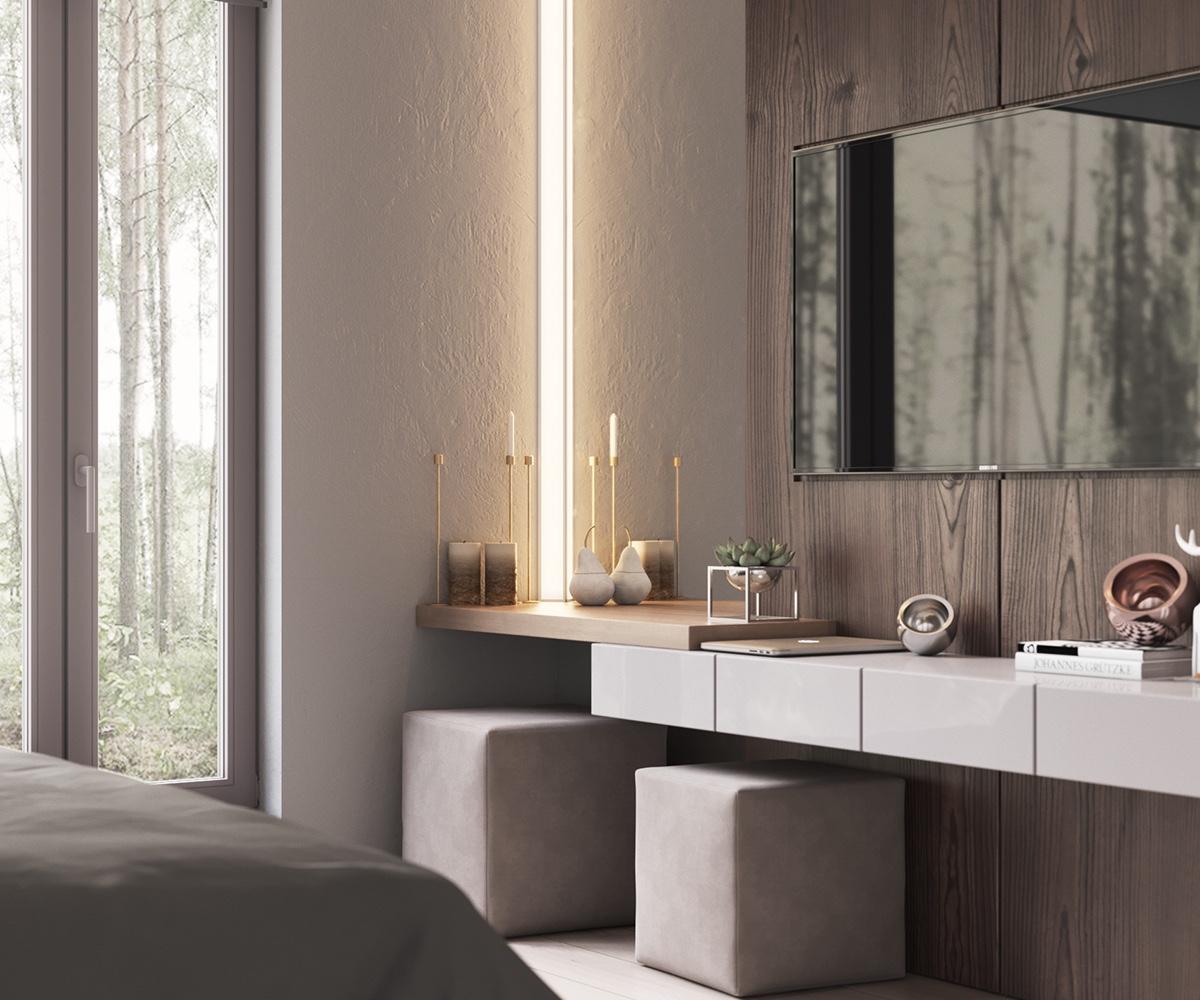 minimalizm_design_interiors_12
