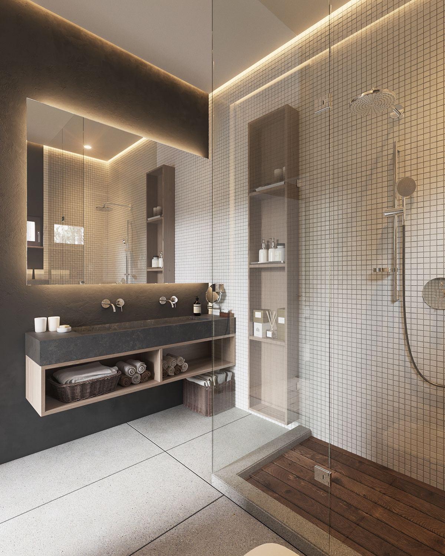 minimalizm_design_interiors_13