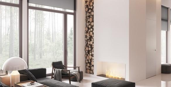 minimalizm_design_interiors_14