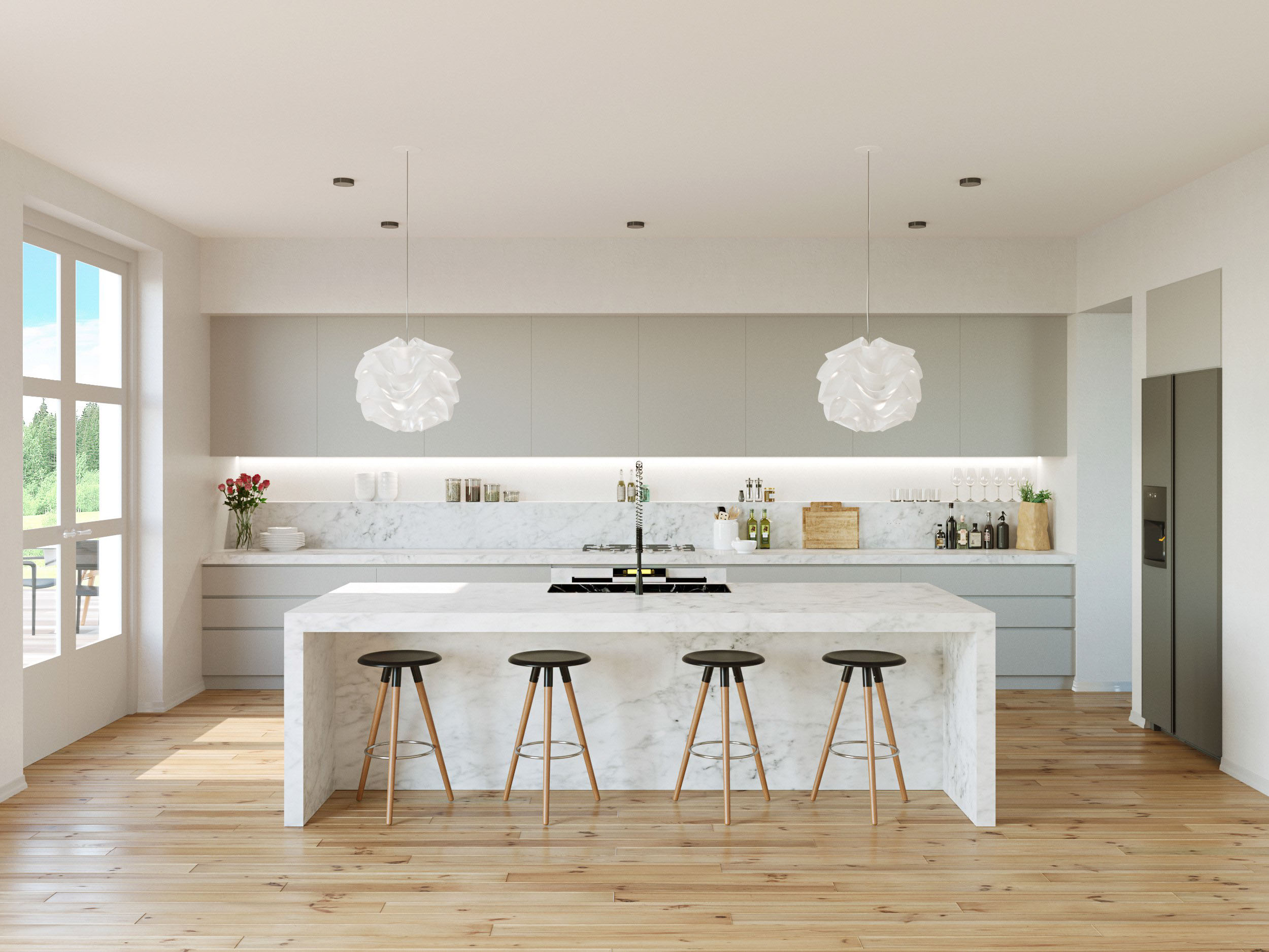 Grey_white_Kitchen_design_interiors_01