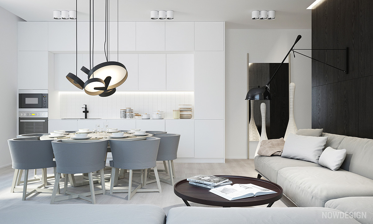 Grey_white_Kitchen_design_interiors_02