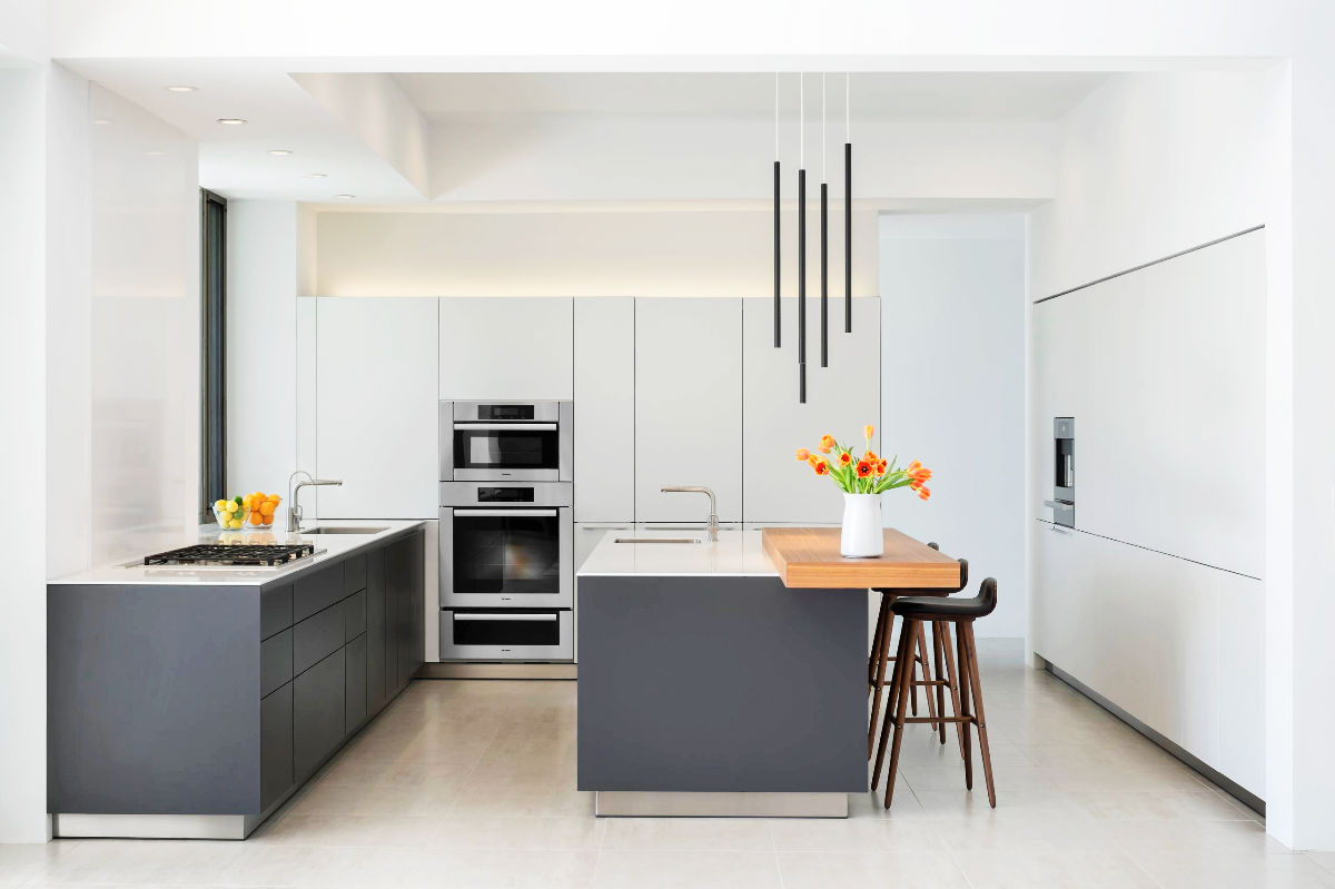 Grey_white_Kitchen_design_interiors_03