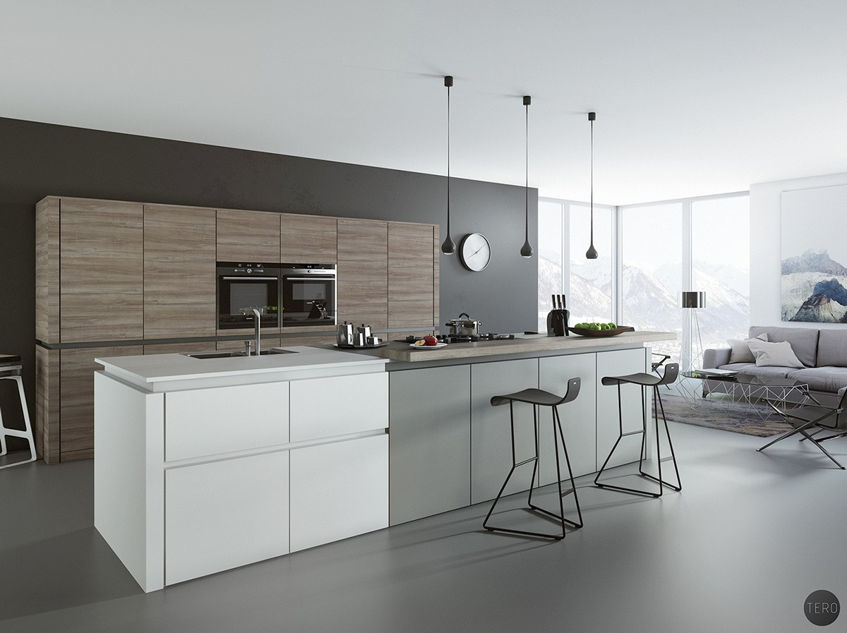 Grey_white_Kitchen_design_interiors_04