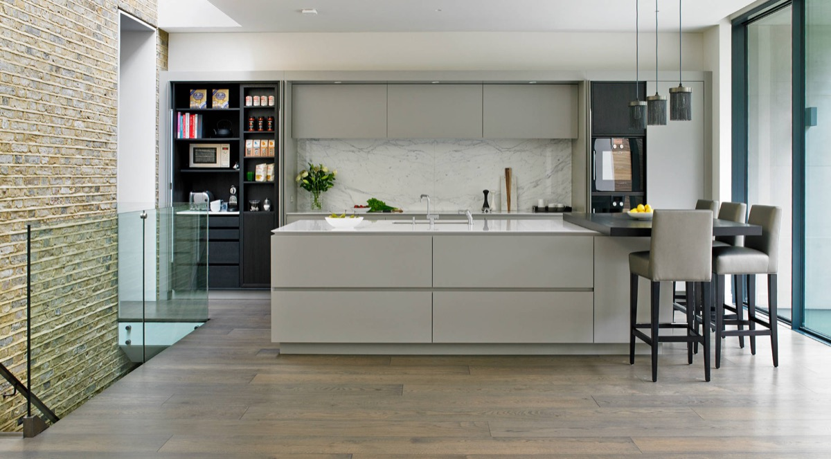 Grey_white_Kitchen_design_interiors_05