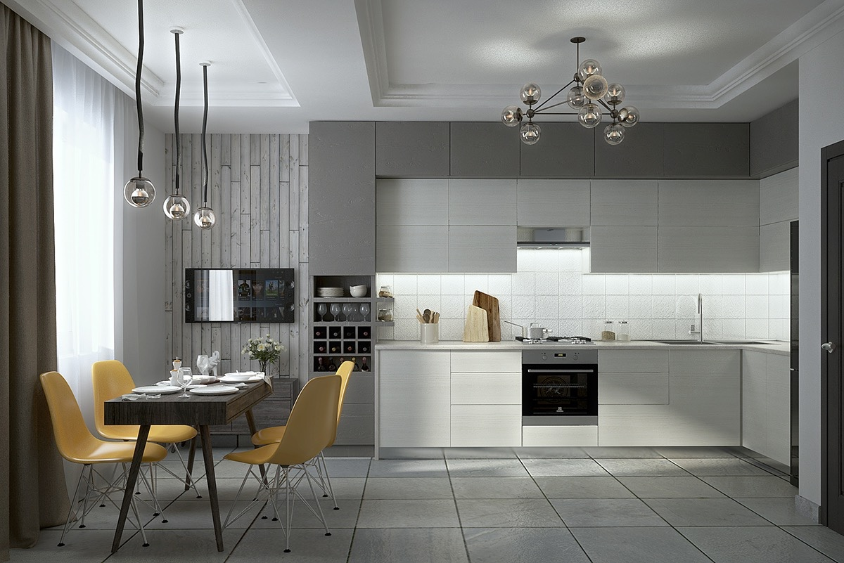 Grey_white_Kitchen_design_interiors_07