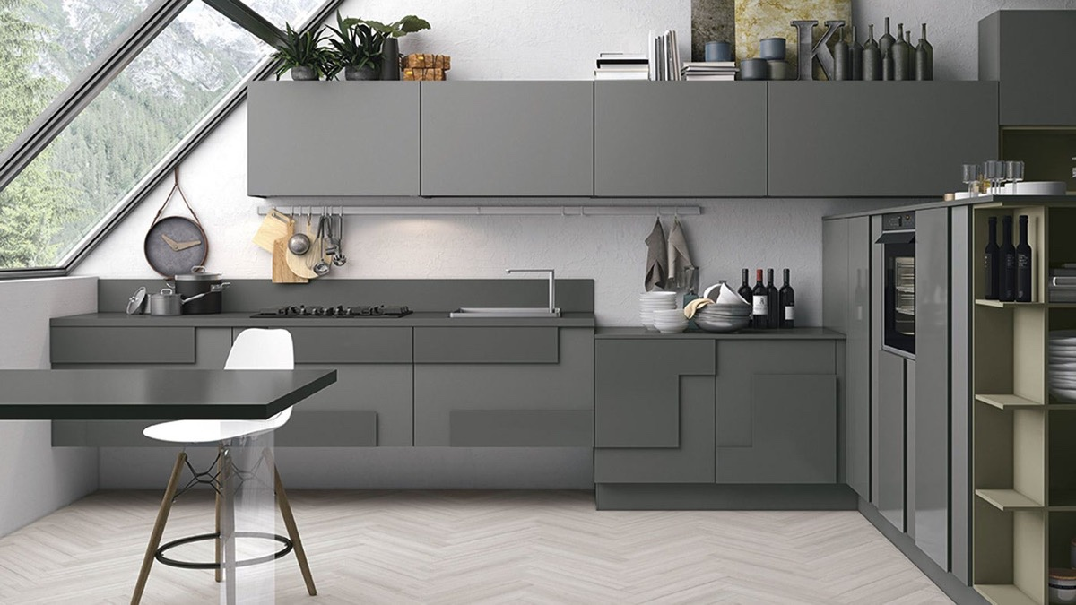 Grey_white_Kitchen_design_interiors_08