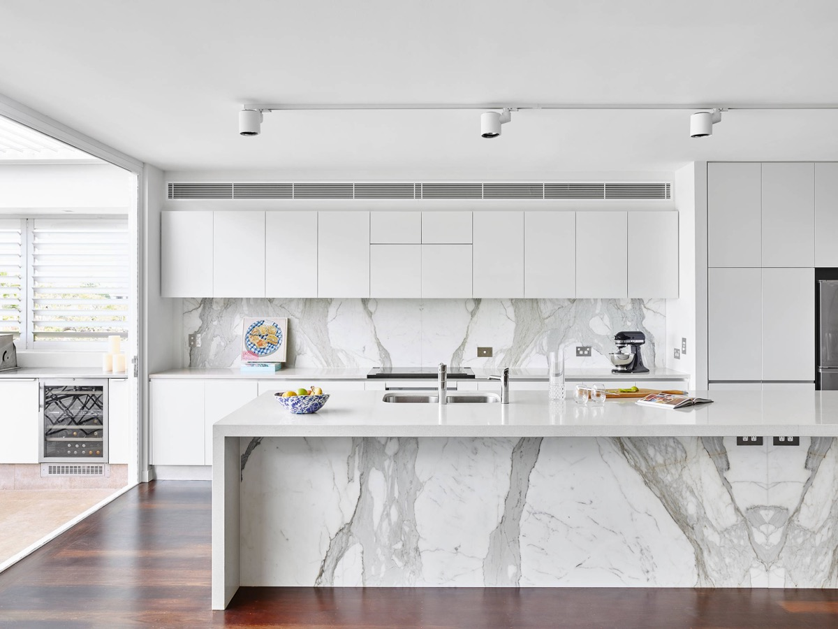 Grey_white_Kitchen_design_interiors_09