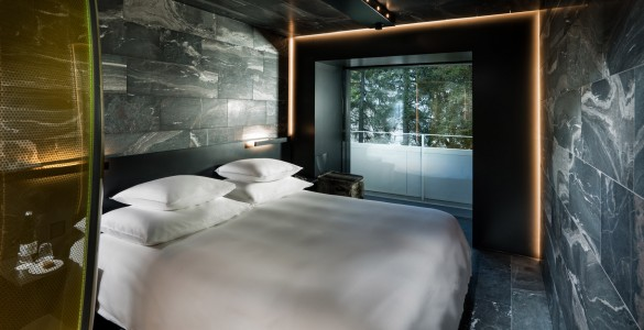 architecture-hotels-switzerland-design-studia-interiors-osnovadesign-osnova-poltava_01