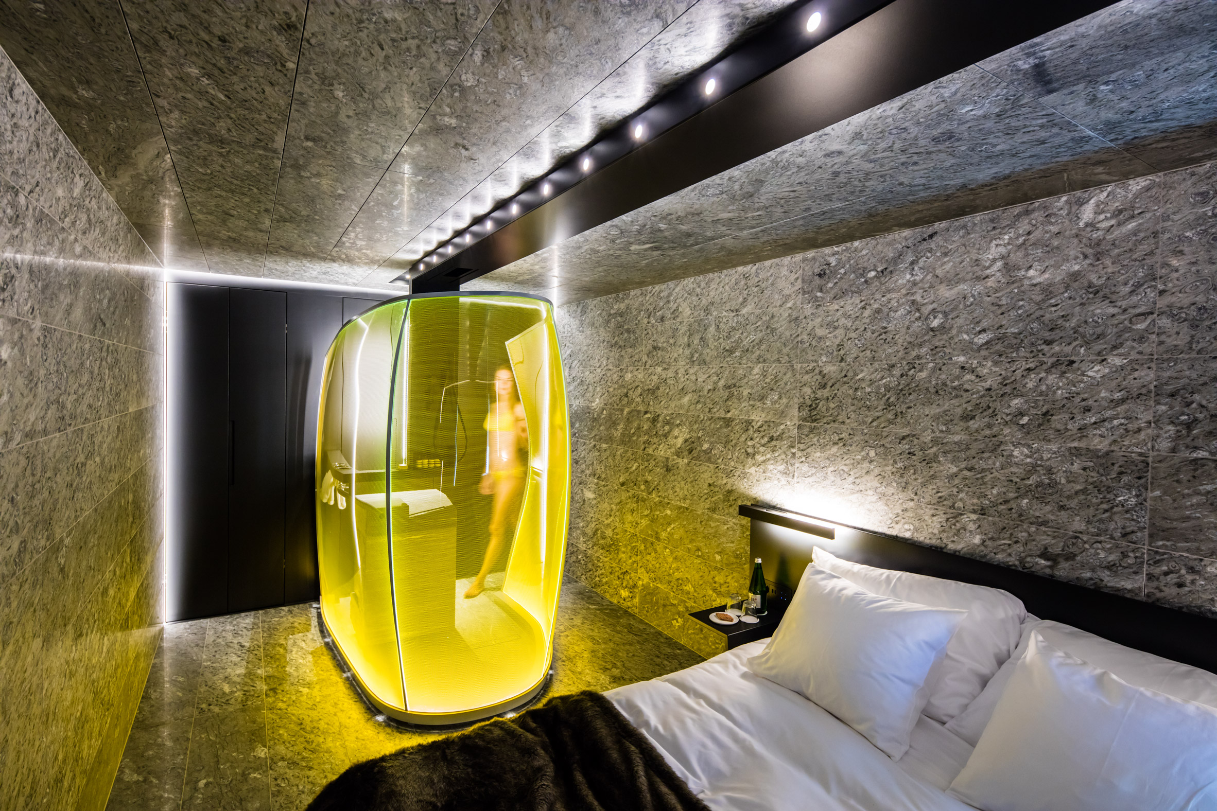 architecture-hotels-switzerland-design-studia-interiors-osnovadesign-osnova-poltava_02